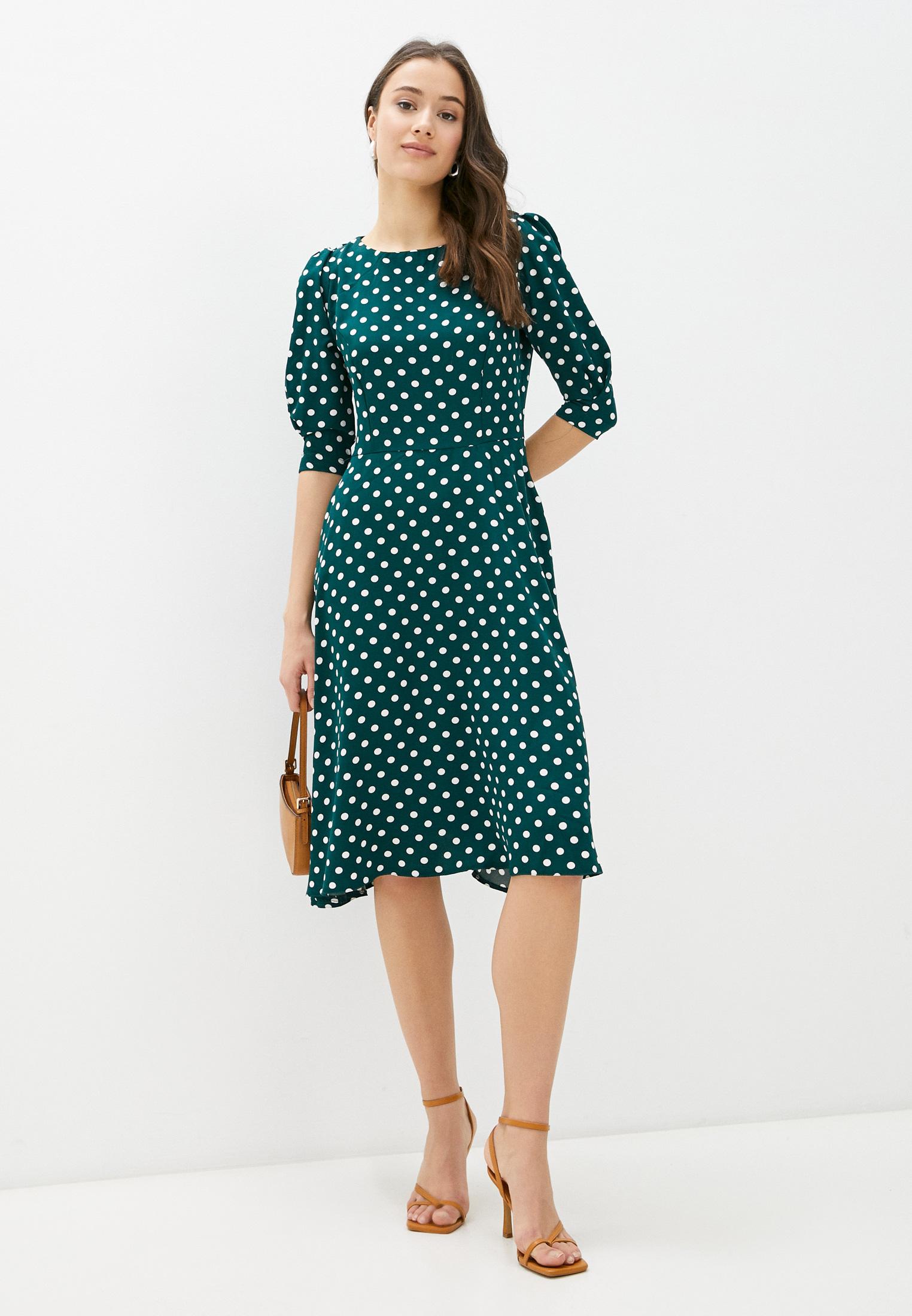 Повседневное платье Toku Tino TT8513023k/: изображение 2