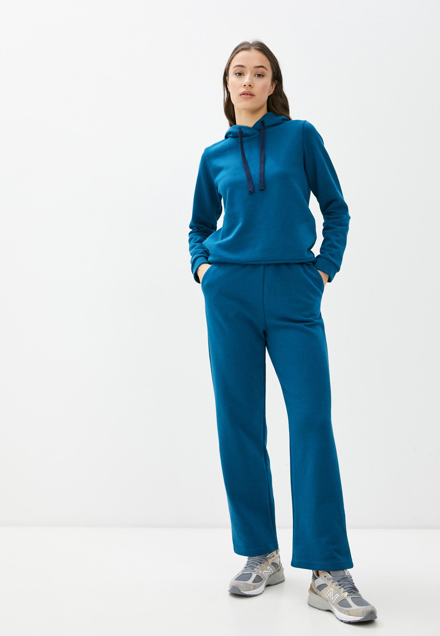 Спортивный костюм Toku Tino TT8519024/