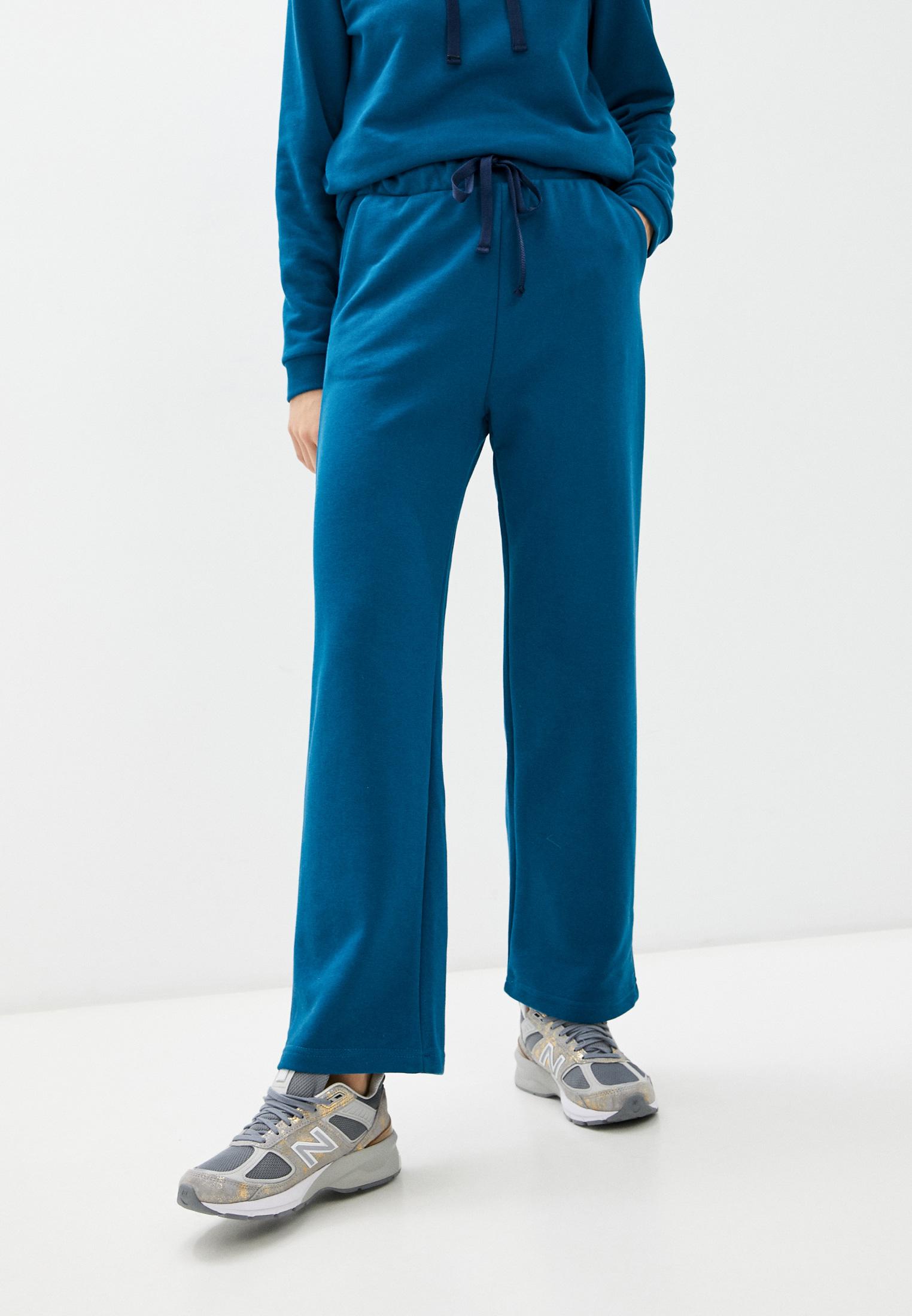 Спортивный костюм Toku Tino TT8519024/: изображение 5