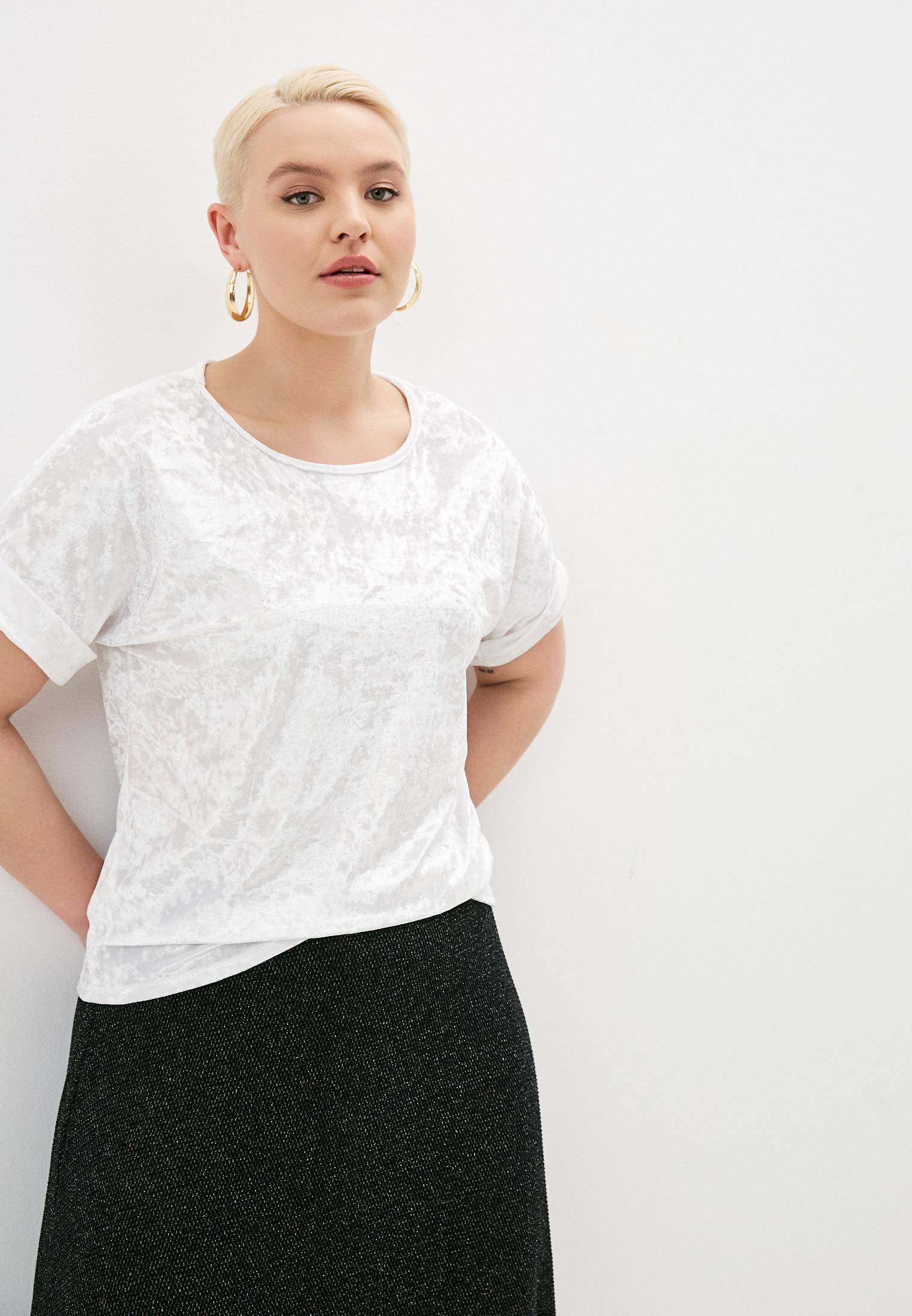 Блуза Toku Tino TT8523001f/