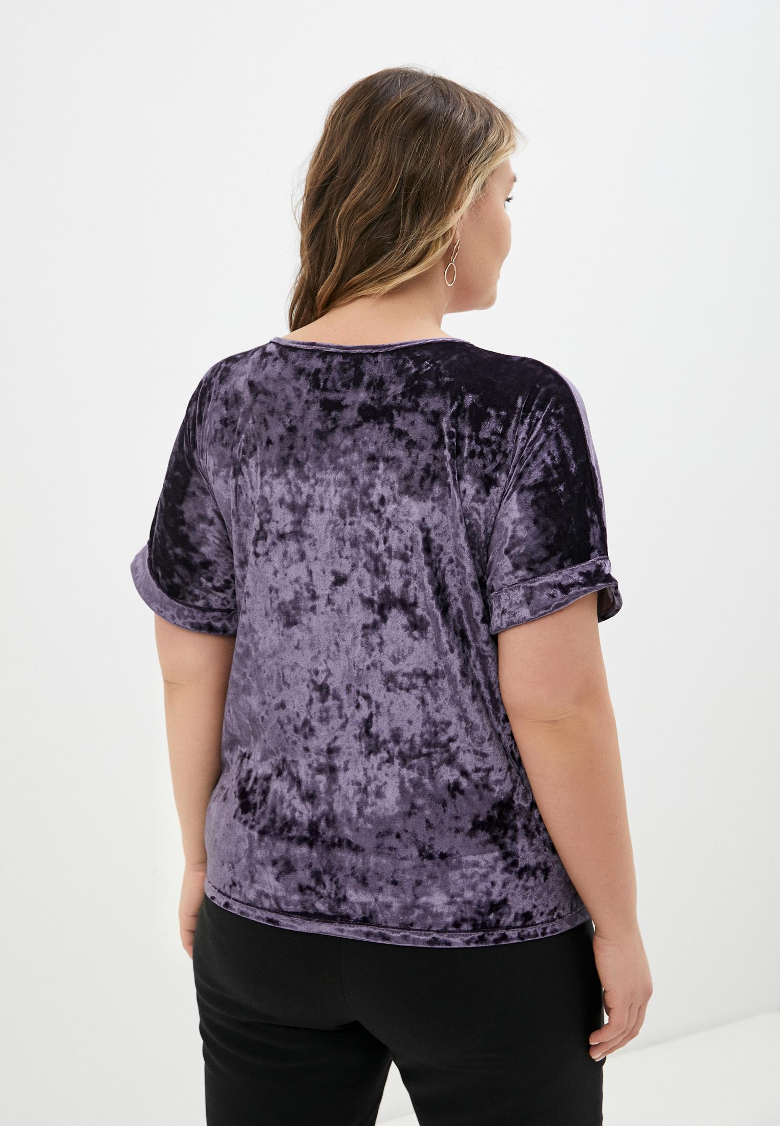 Блуза Toku Tino TT8523001f/: изображение 2