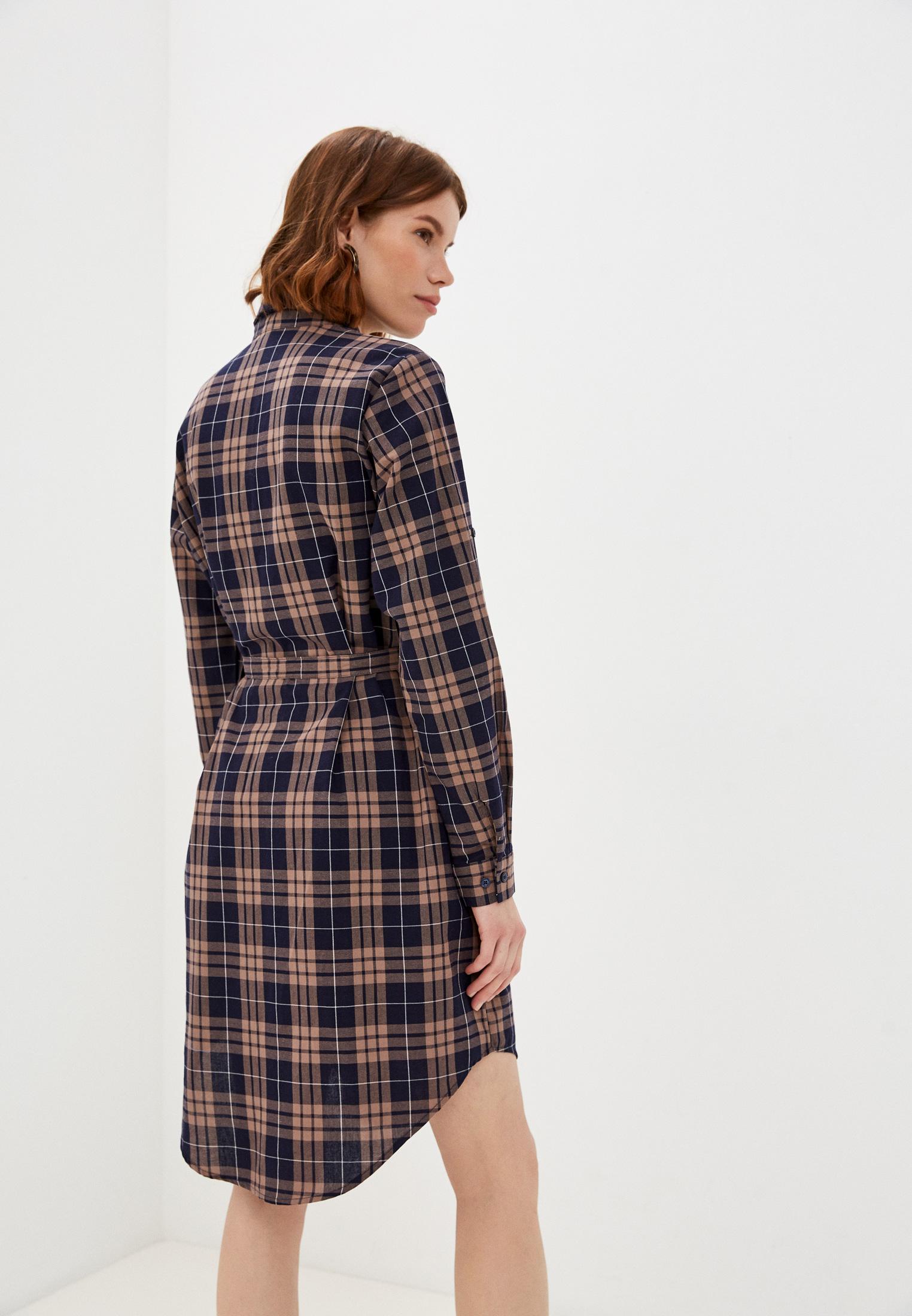 Платье Toku Tino TT8599366/: изображение 3
