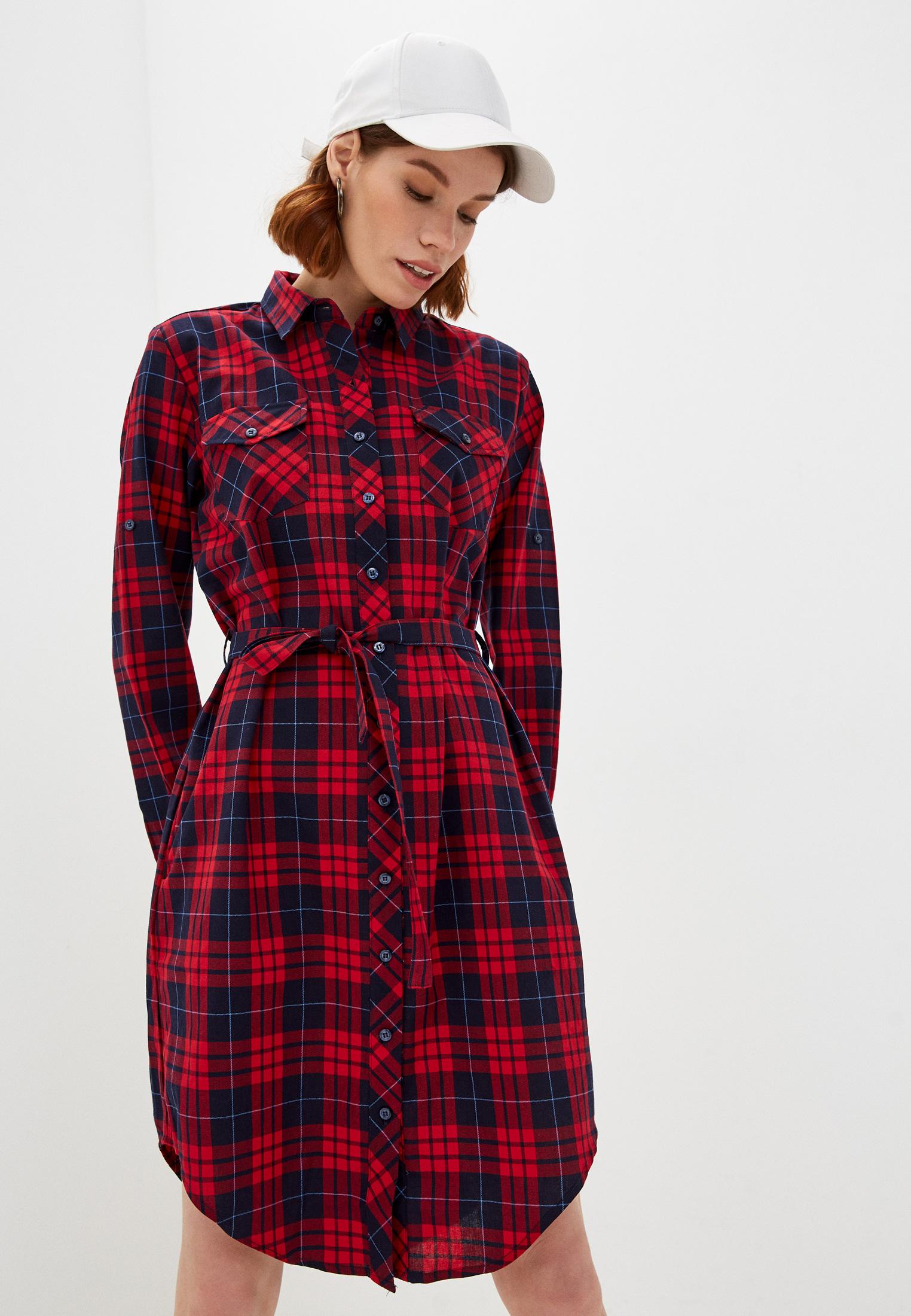 Платье Toku Tino TT8599366/: изображение 1