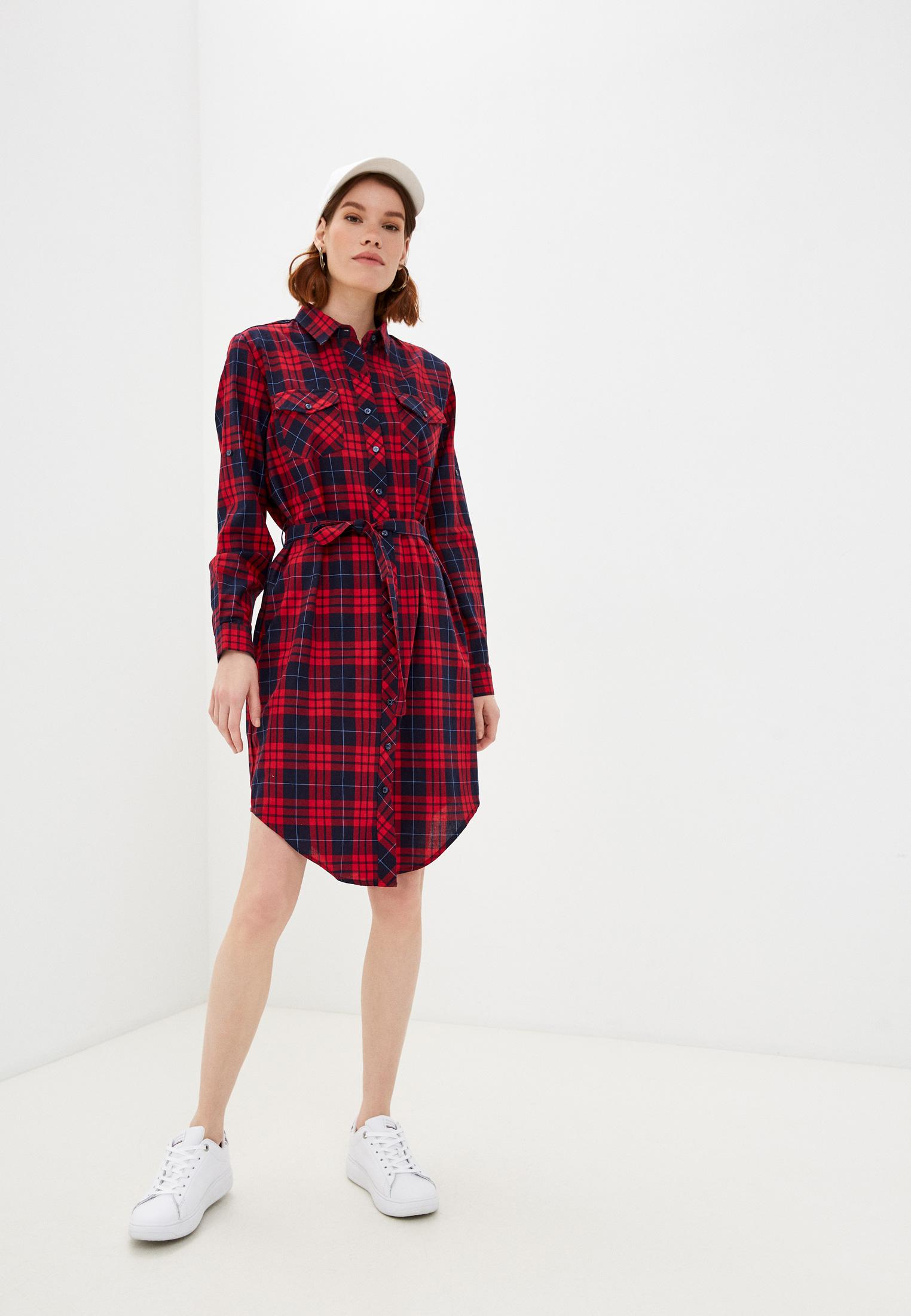 Платье Toku Tino TT8599366/: изображение 2