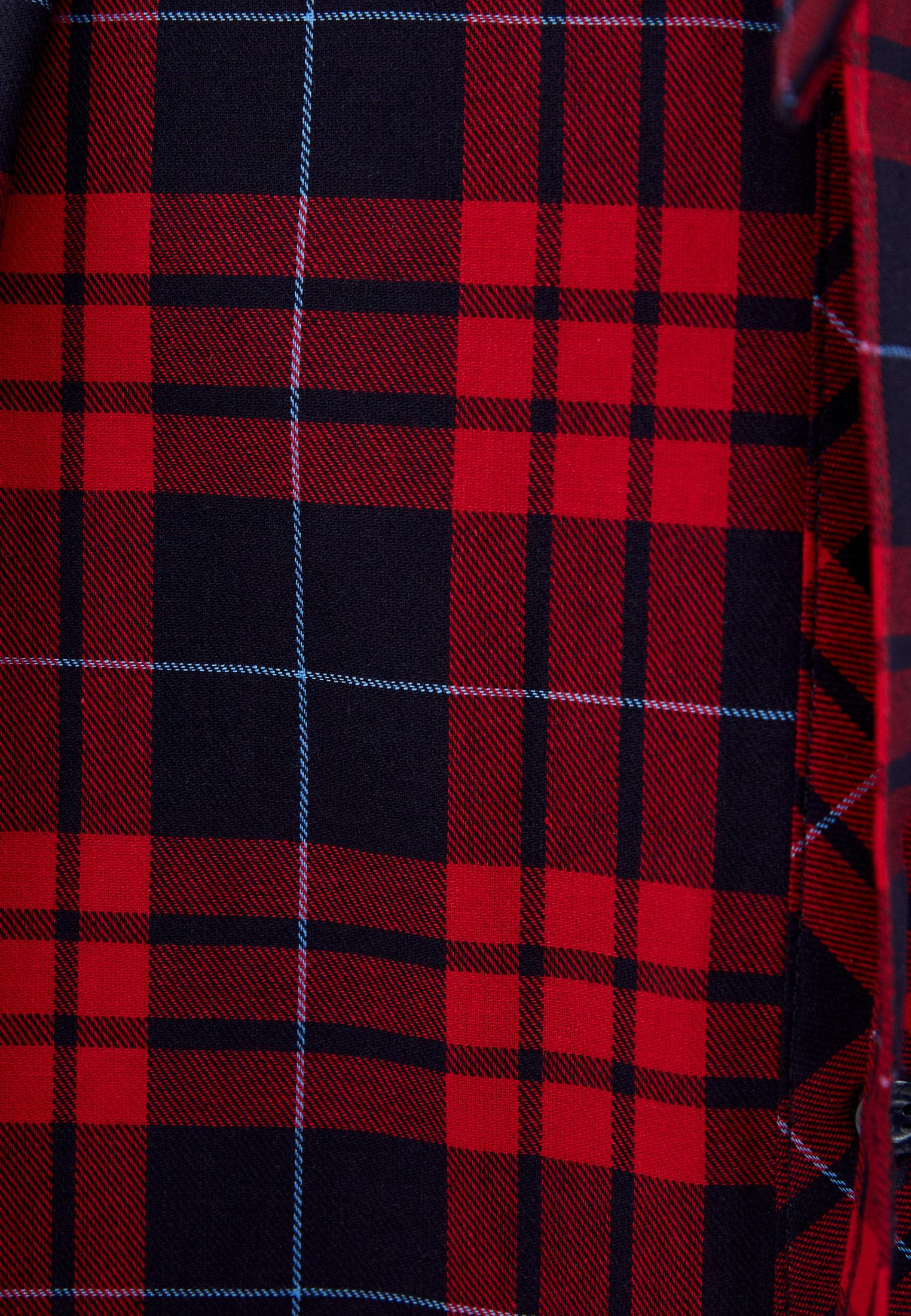 Платье Toku Tino TT8599366/: изображение 4
