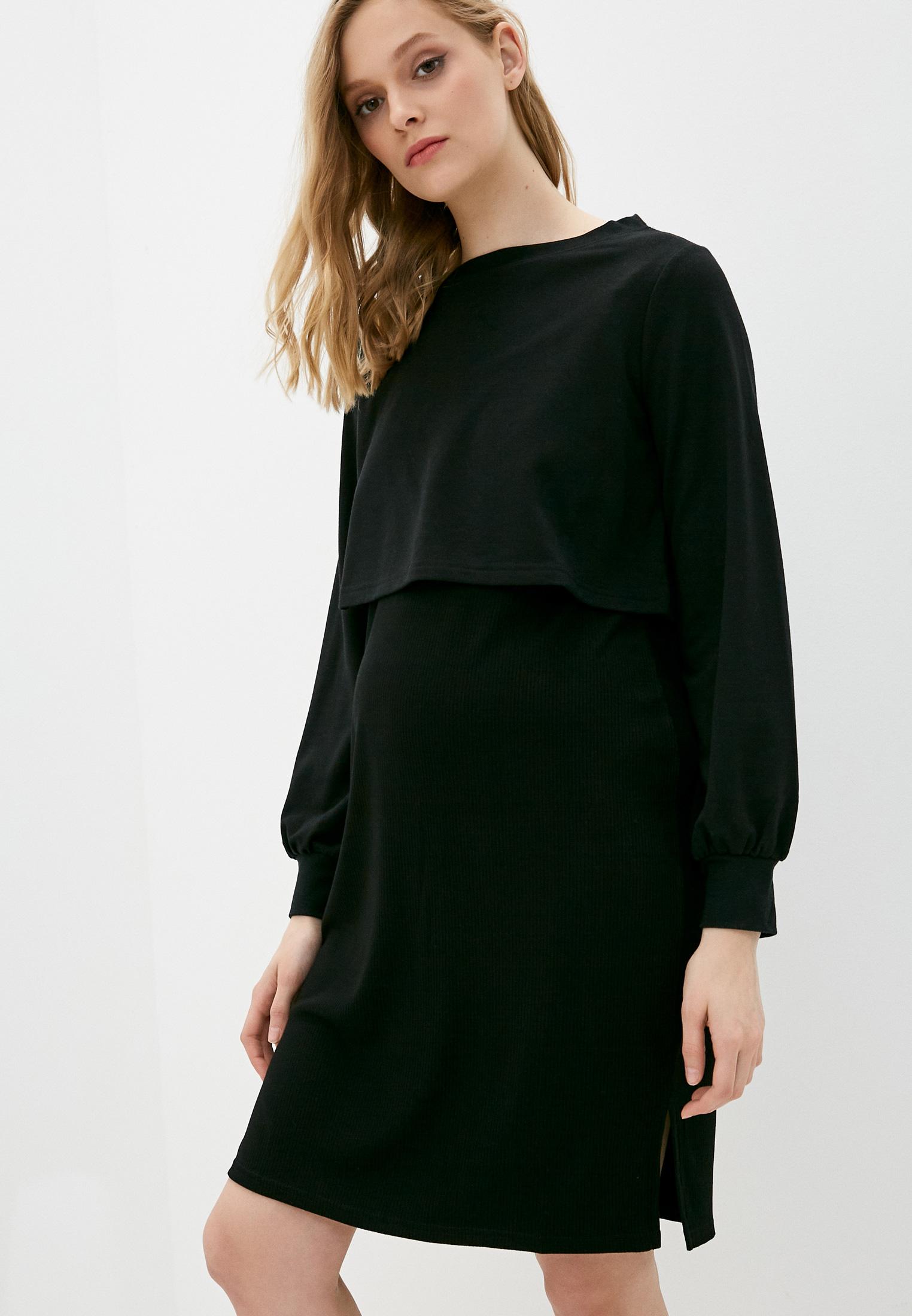 Повседневное платье Gap Maternity 650670