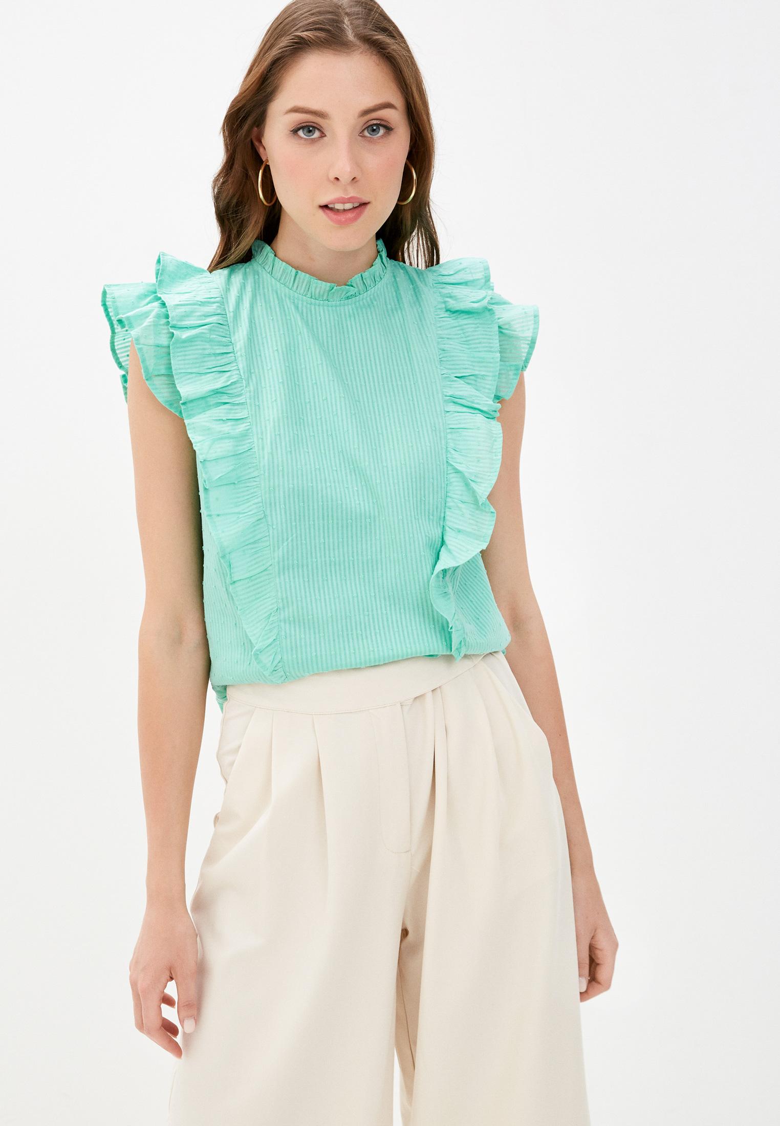 Блуза Pimkie 562240