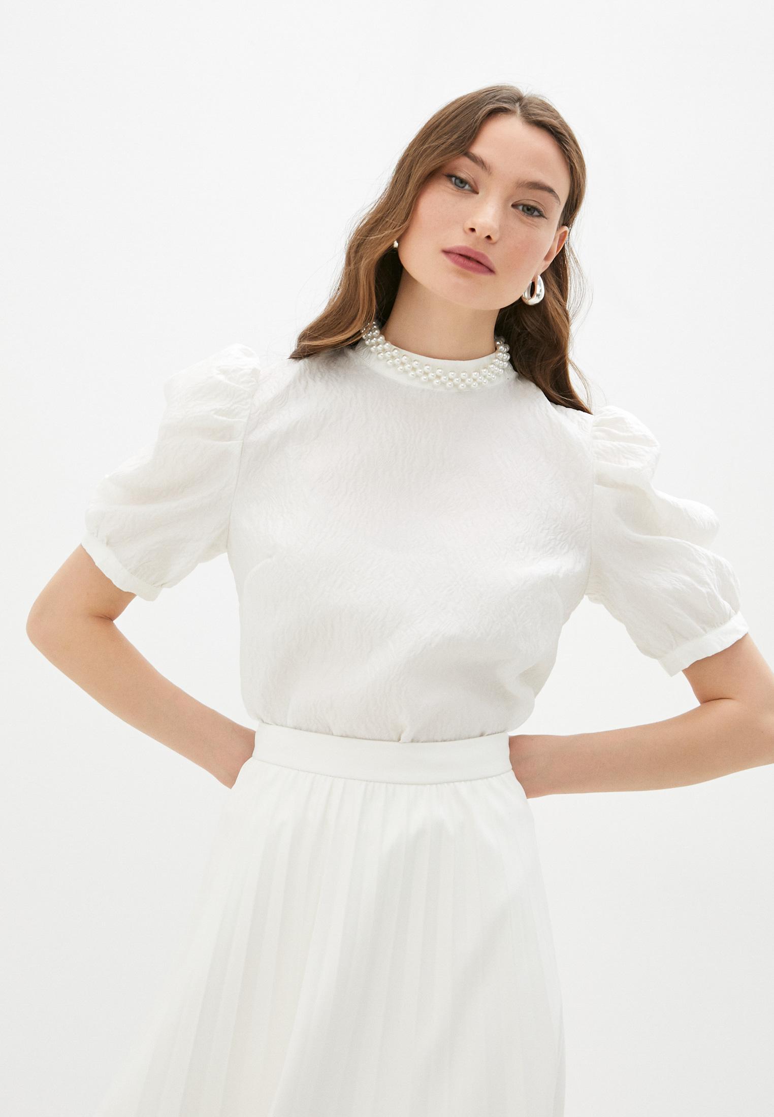 Блуза Pimkie 562248