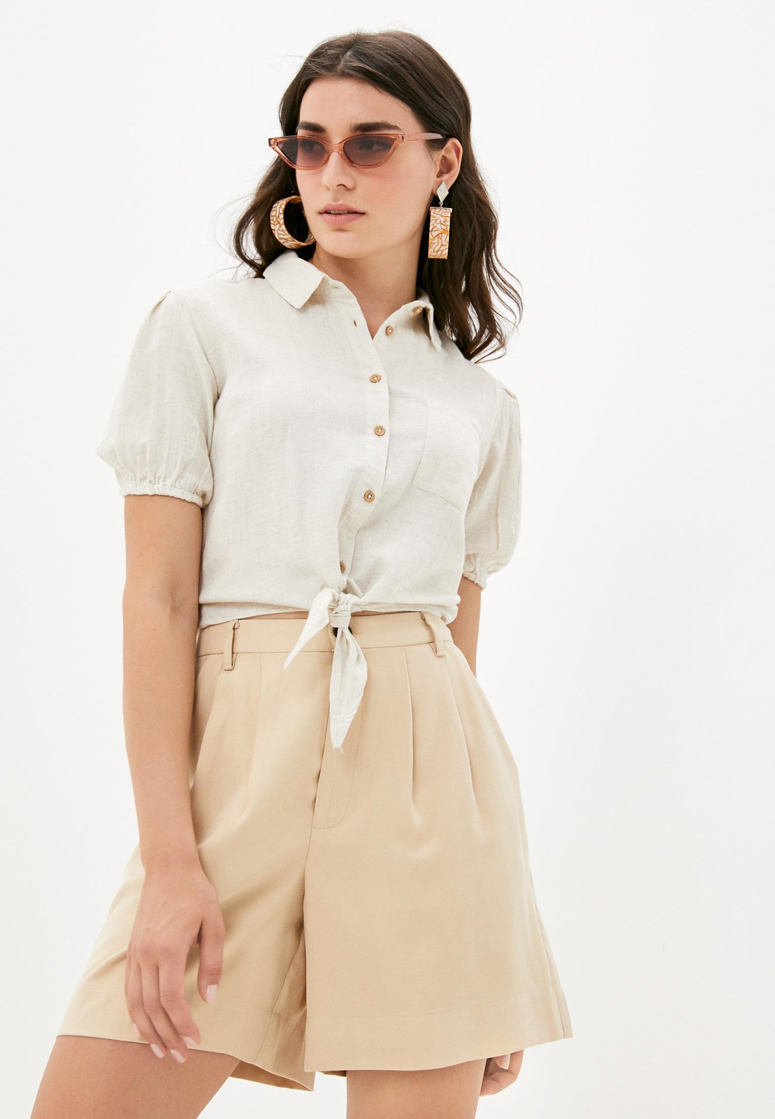 Блуза Pimkie Блуза Pimkie