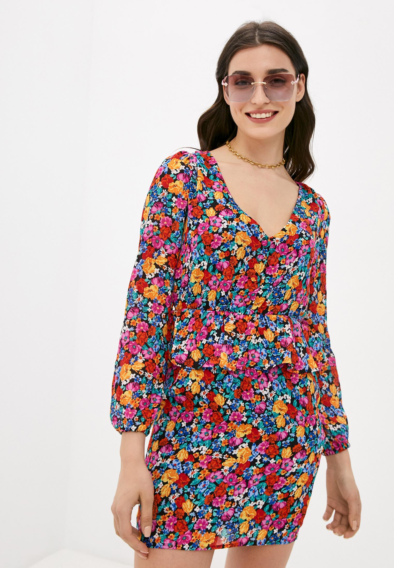 Платье Pimkie 781570