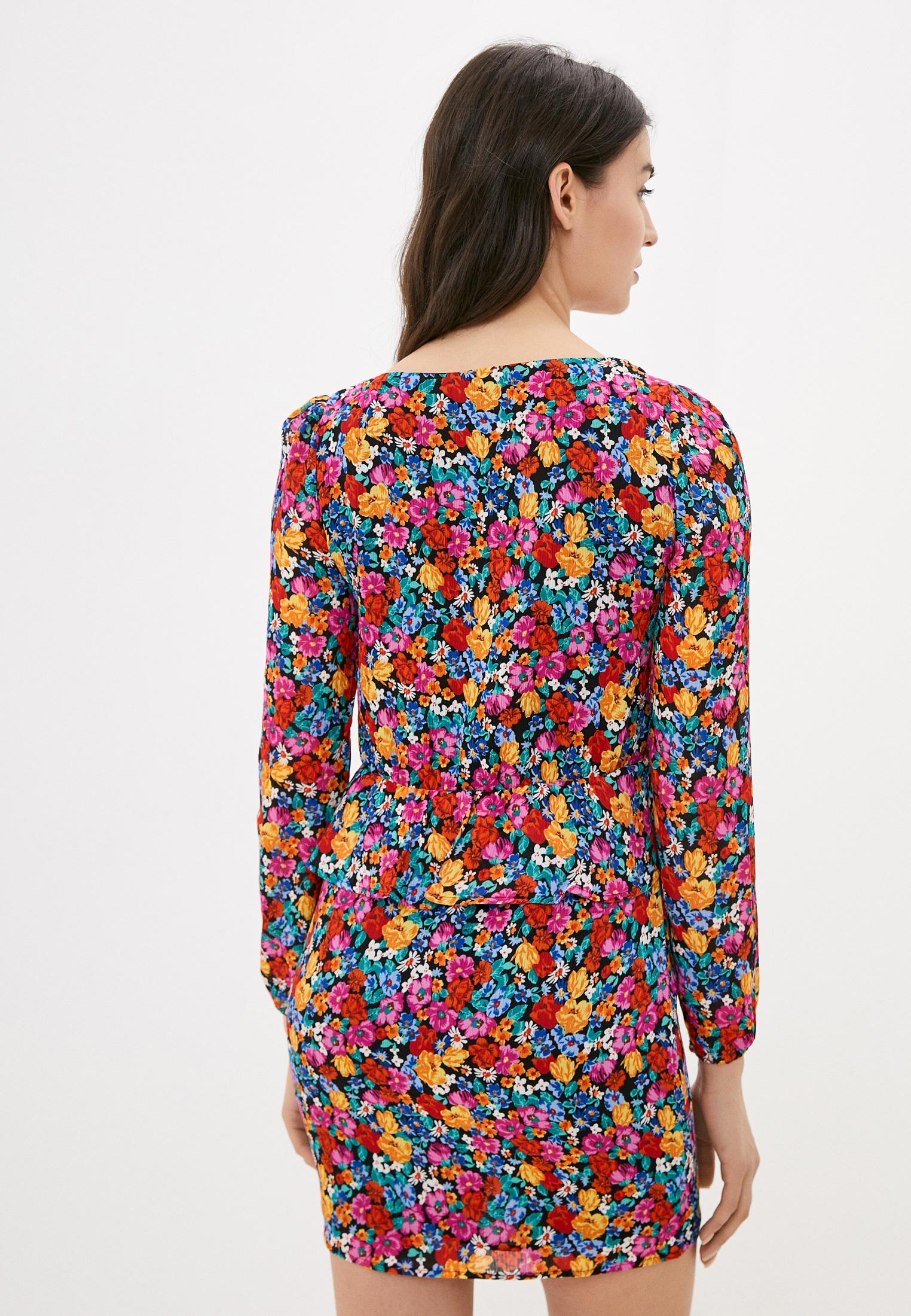 Платье Pimkie 781570: изображение 3