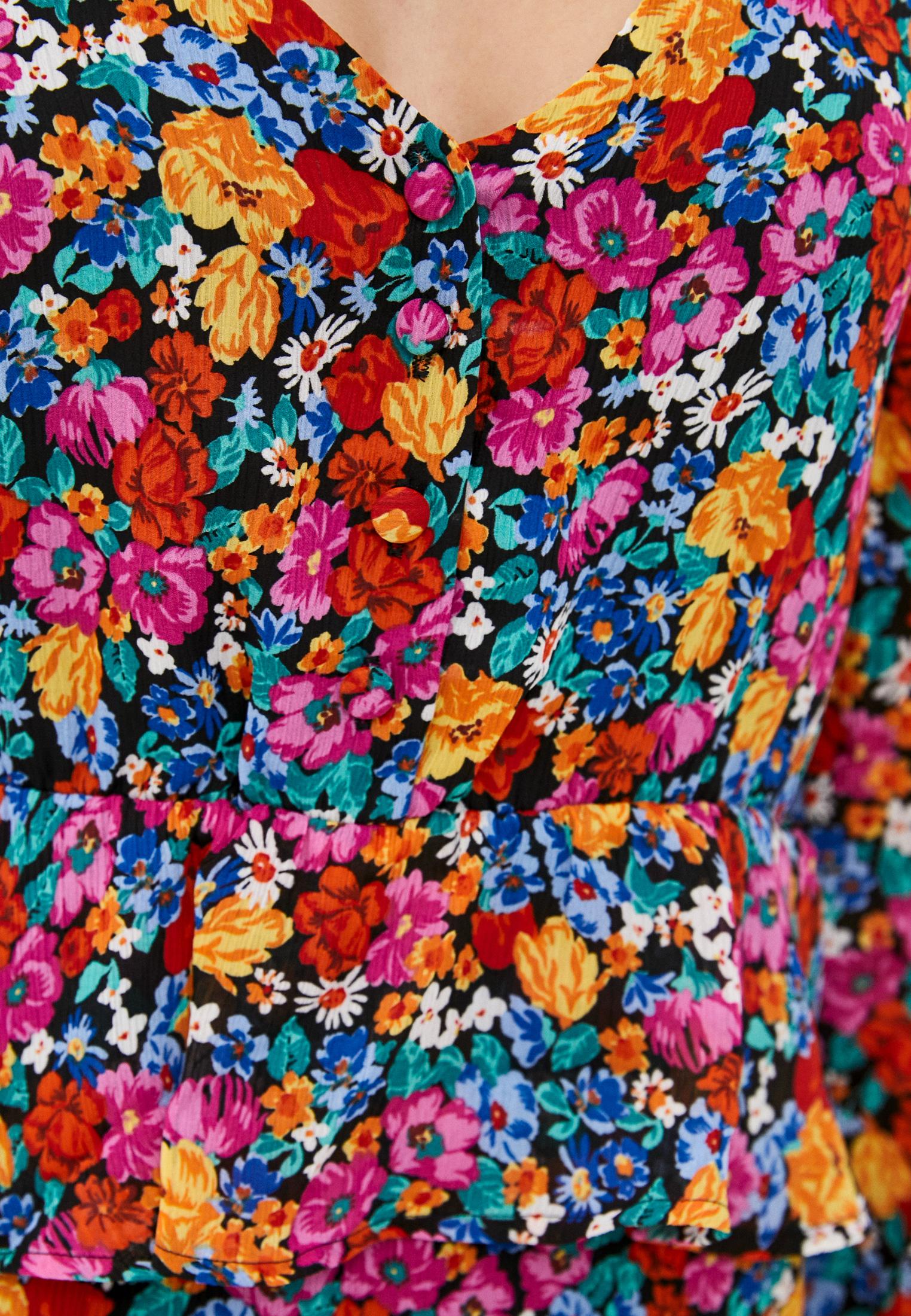 Платье Pimkie 781570: изображение 4