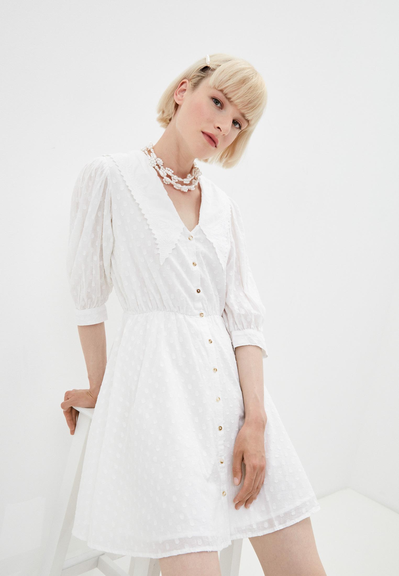 Платье Pimkie 781576