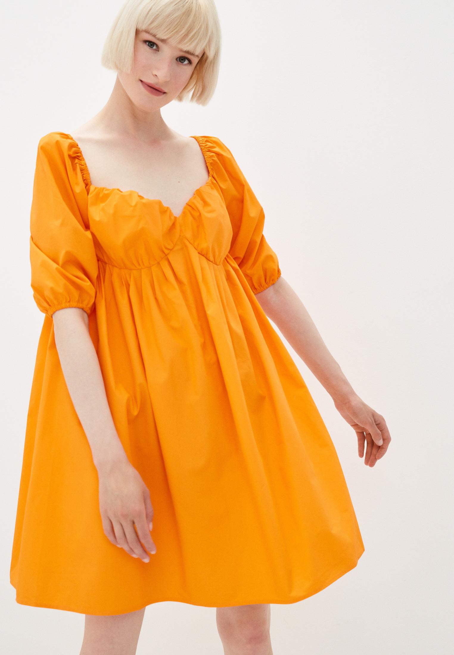 Платье Pimkie 781579