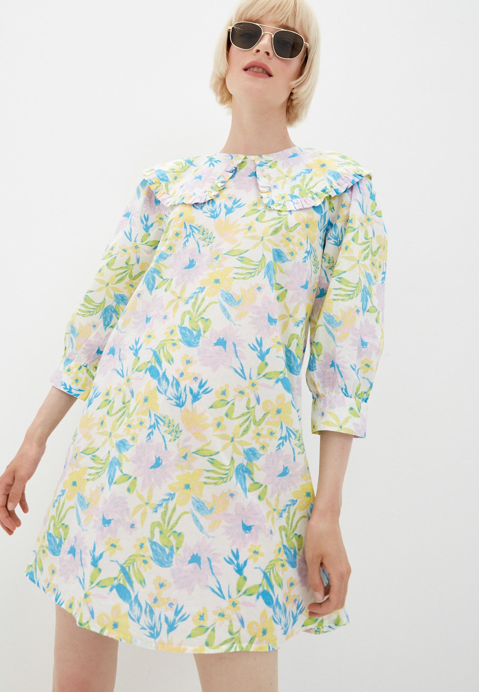 Платье Pimkie 781585