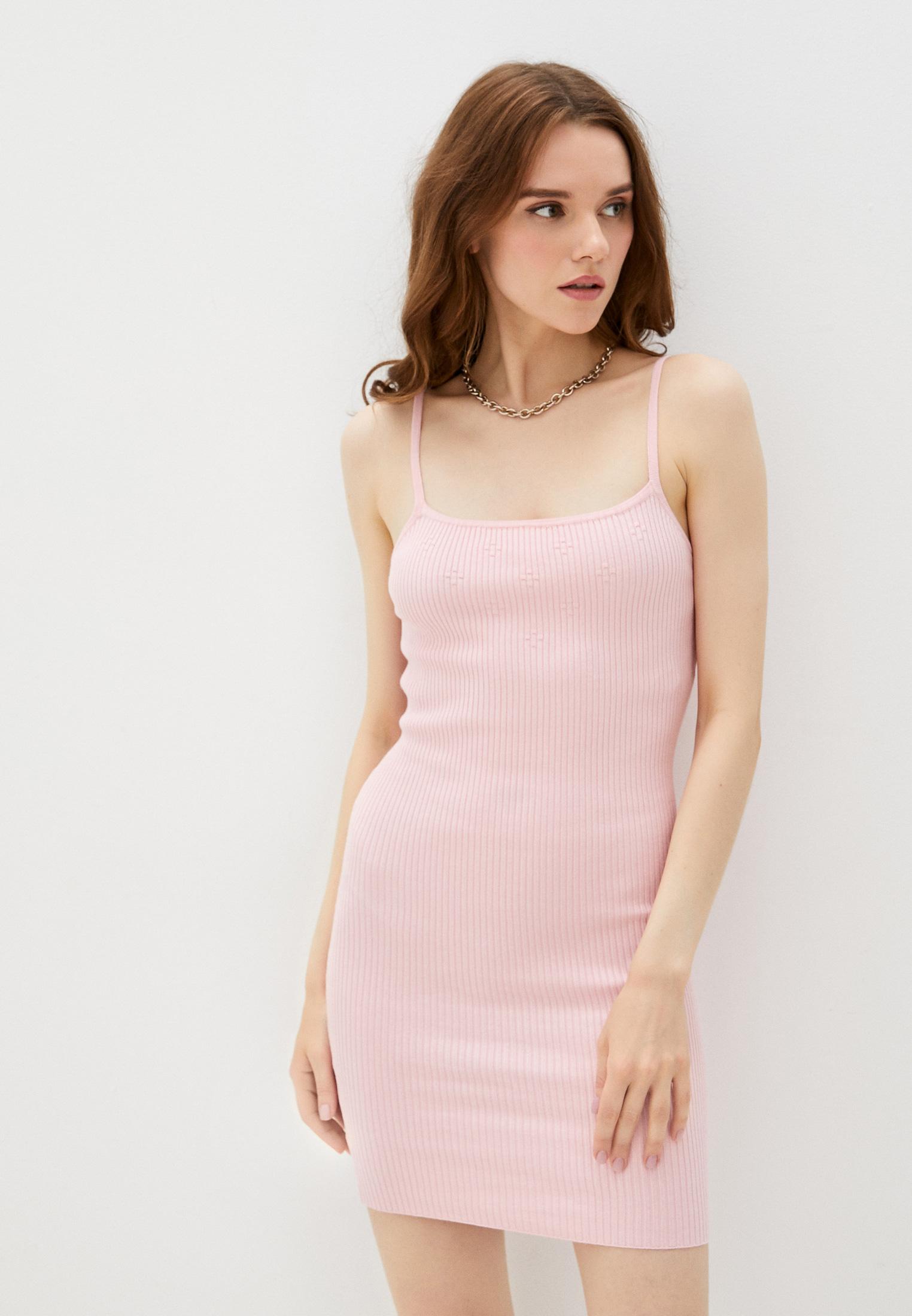 Платье Pimkie 781593