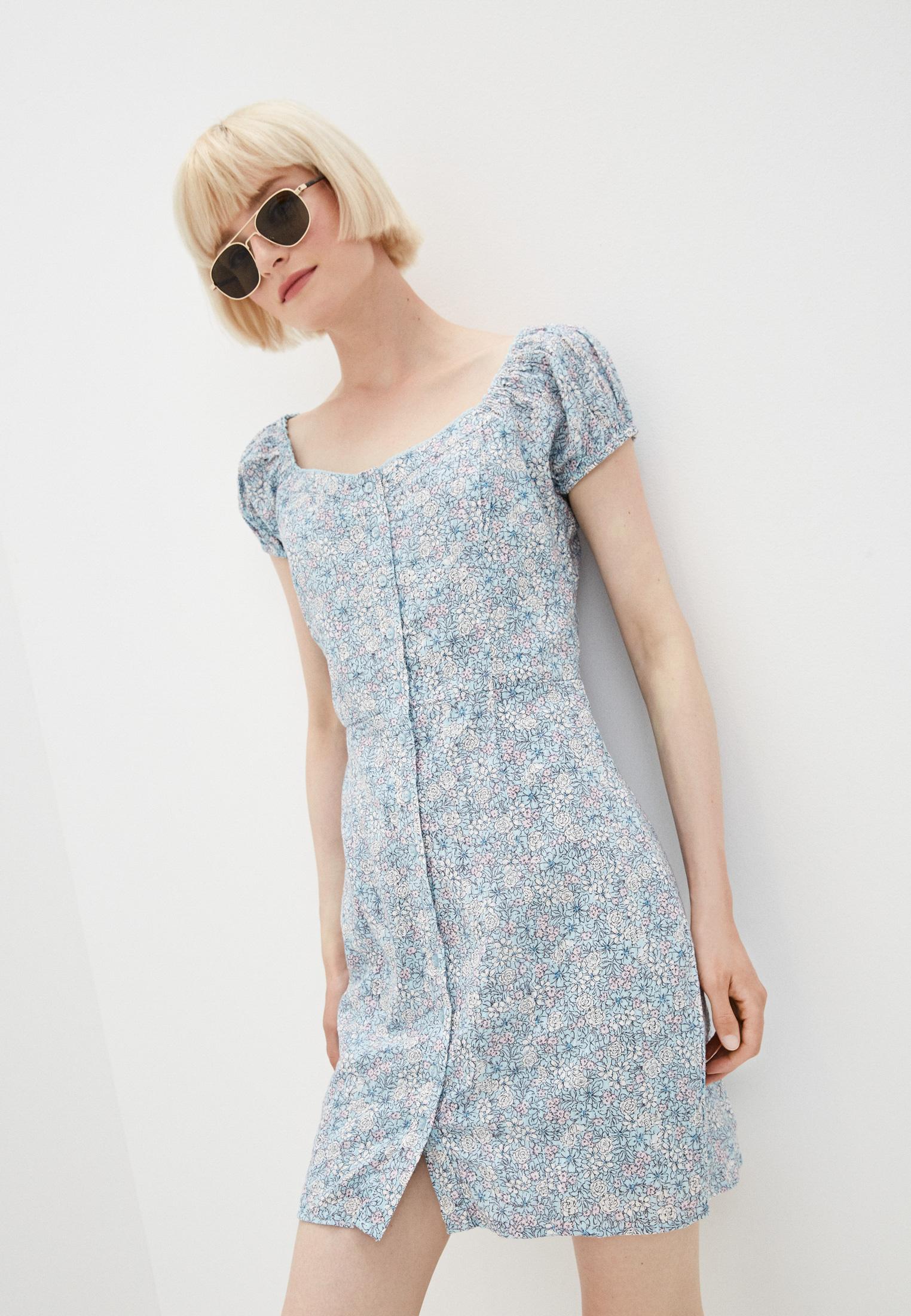Платье Pimkie 781596