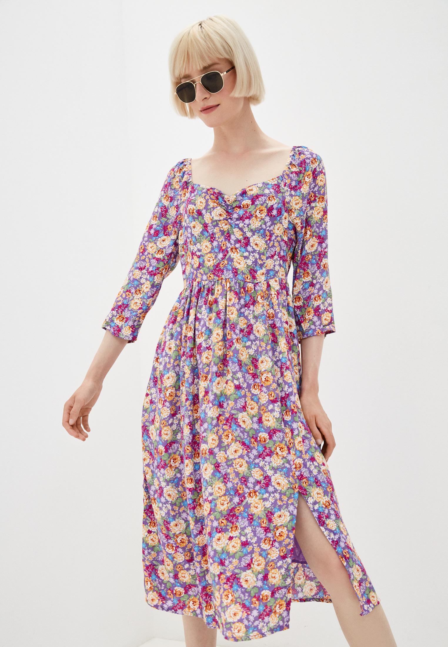 Платье Pimkie 781597