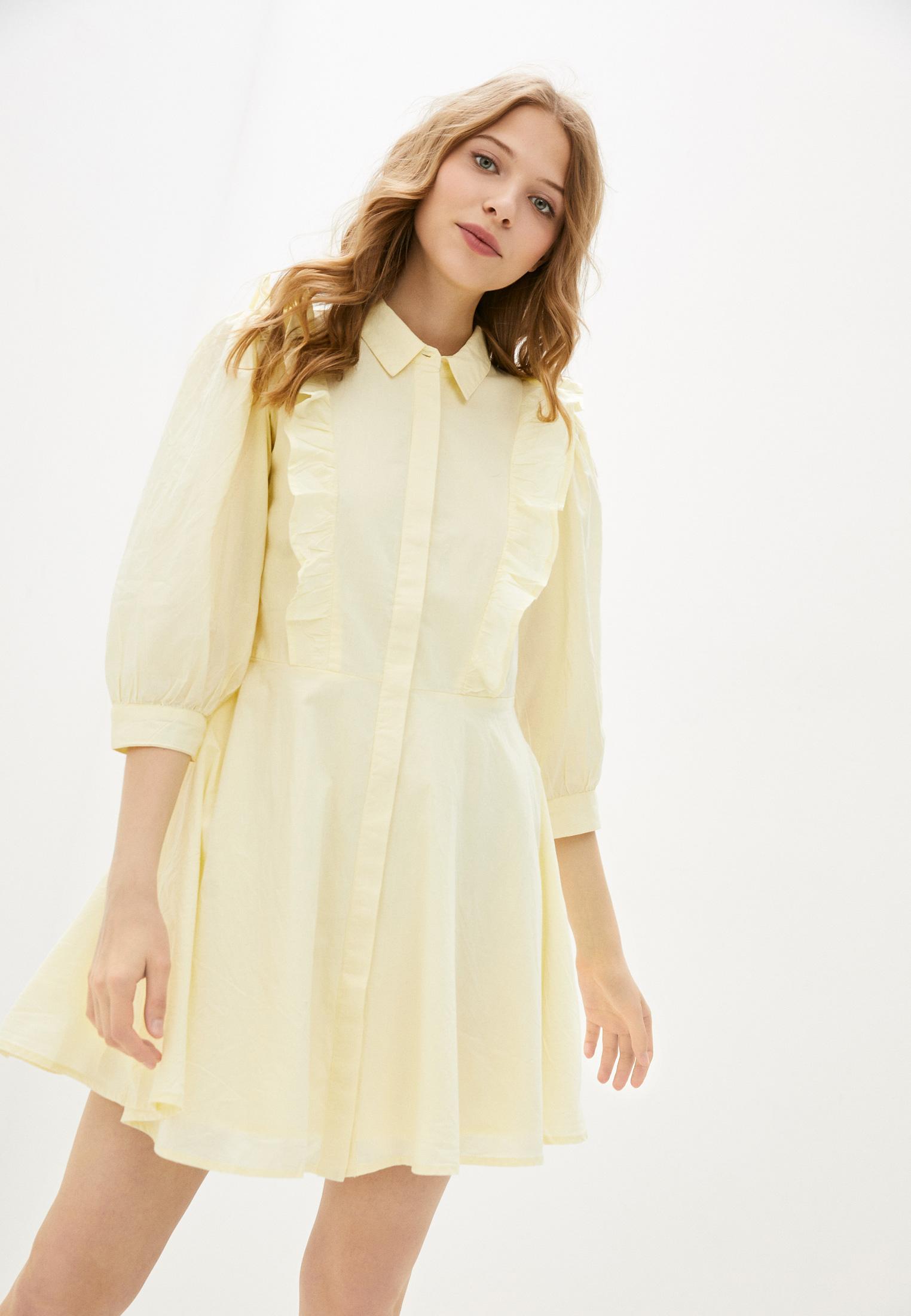 Платье Pimkie 781601