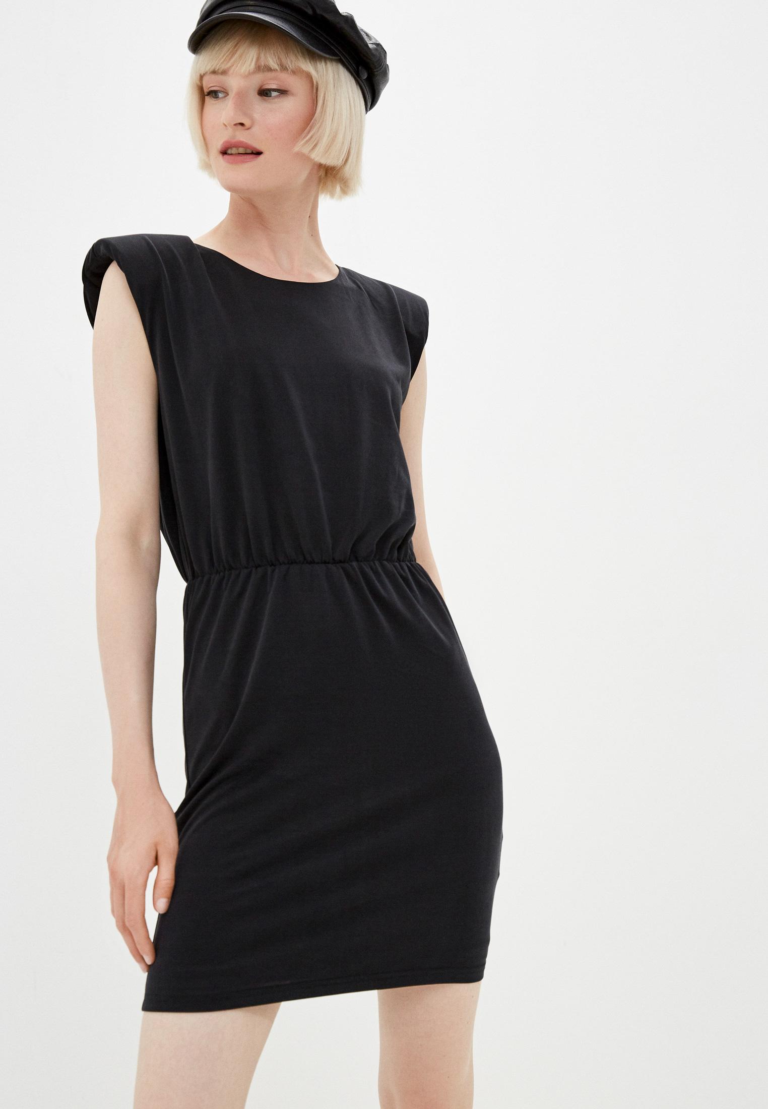 Платье Pimkie 781604