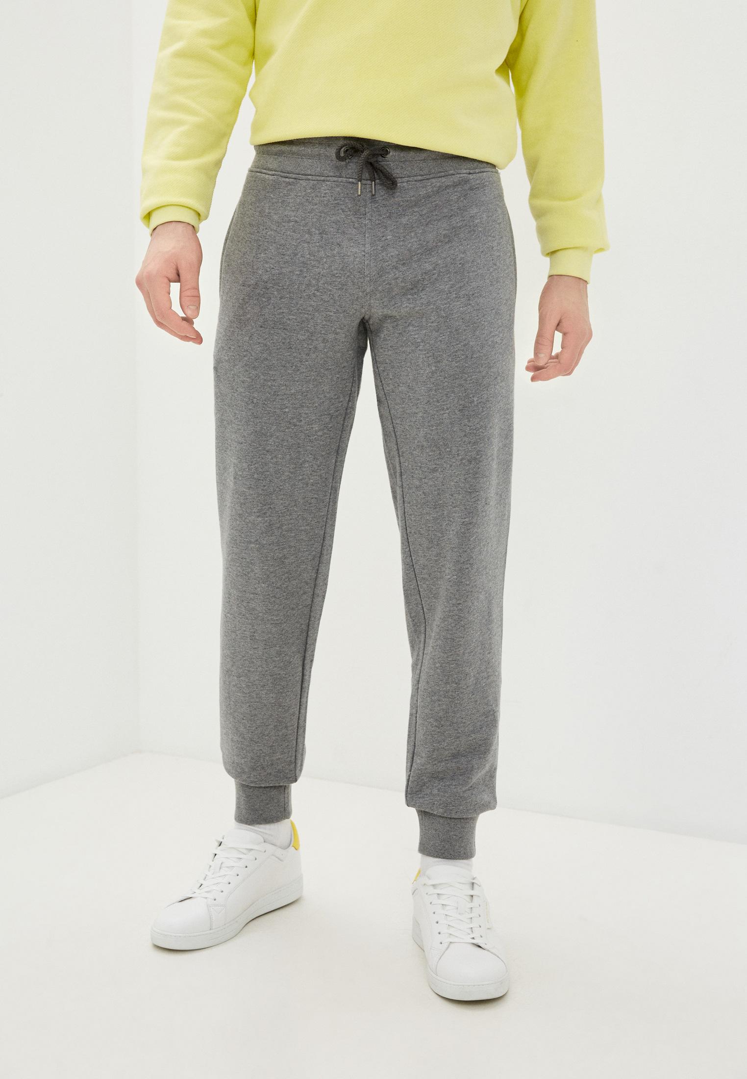 Мужские спортивные брюки Armani Jeans (Армани Джинс) 0MP84RN