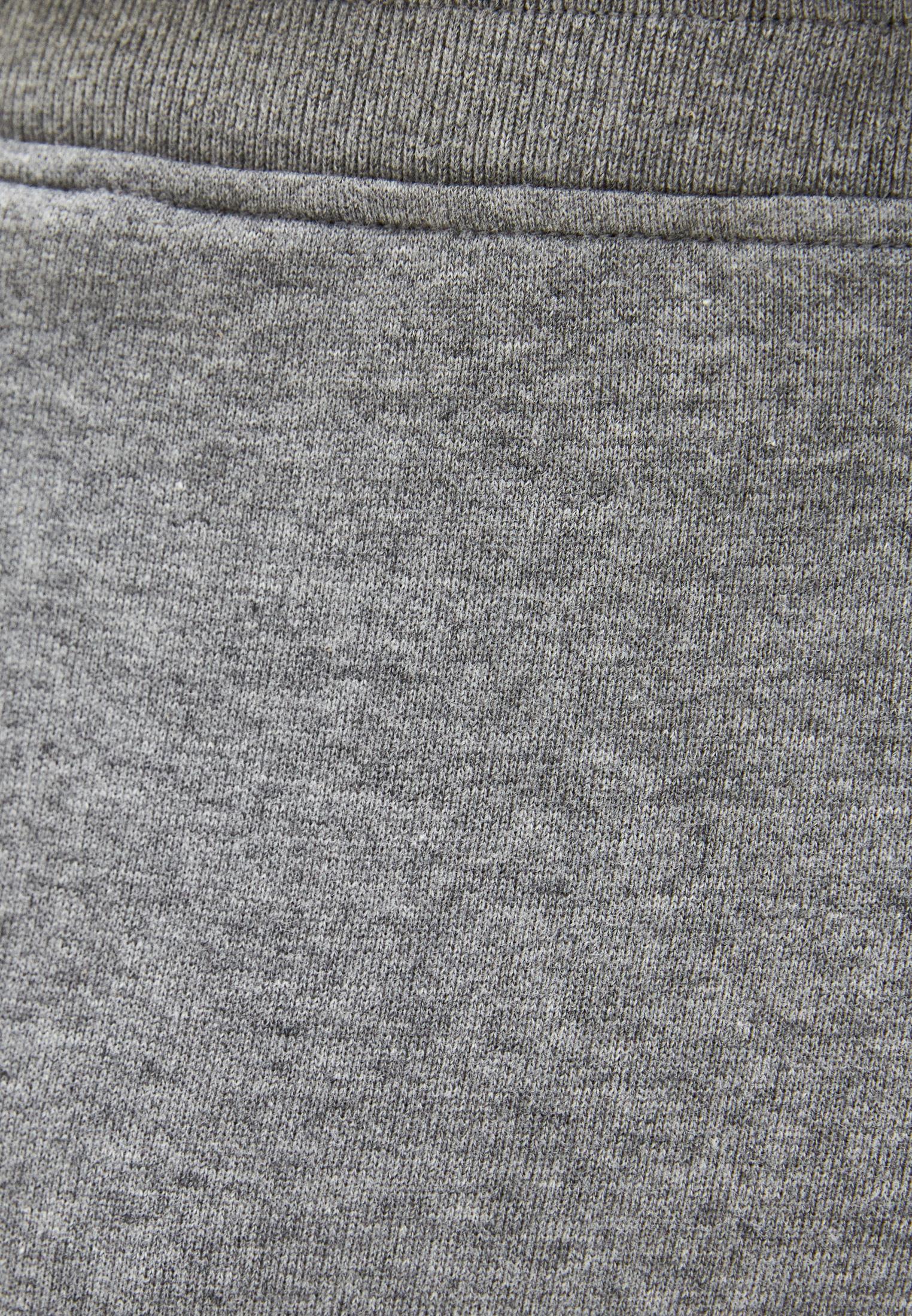 Мужские спортивные брюки Armani Jeans (Армани Джинс) 0MP84RN: изображение 5