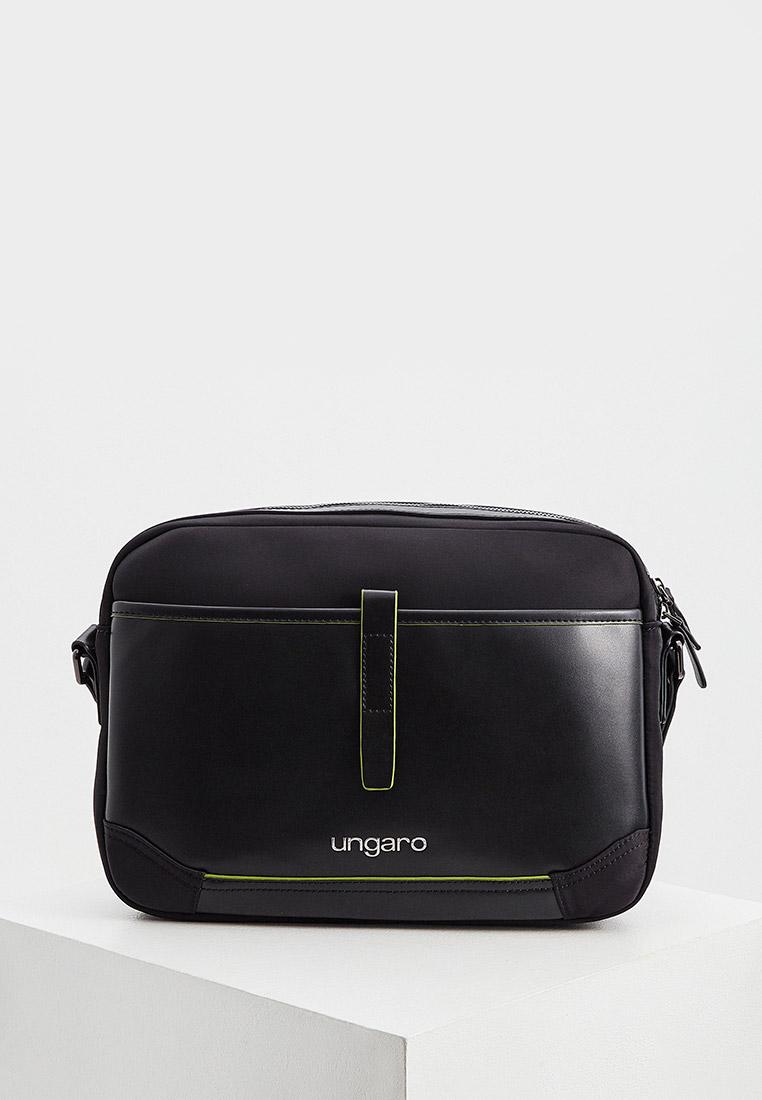 Сумка UNGARO UBGS000005