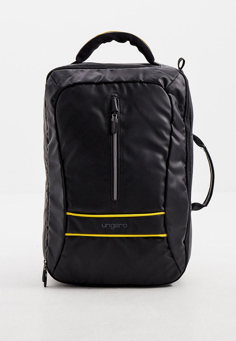 Городской рюкзак UNGARO UBGS003002