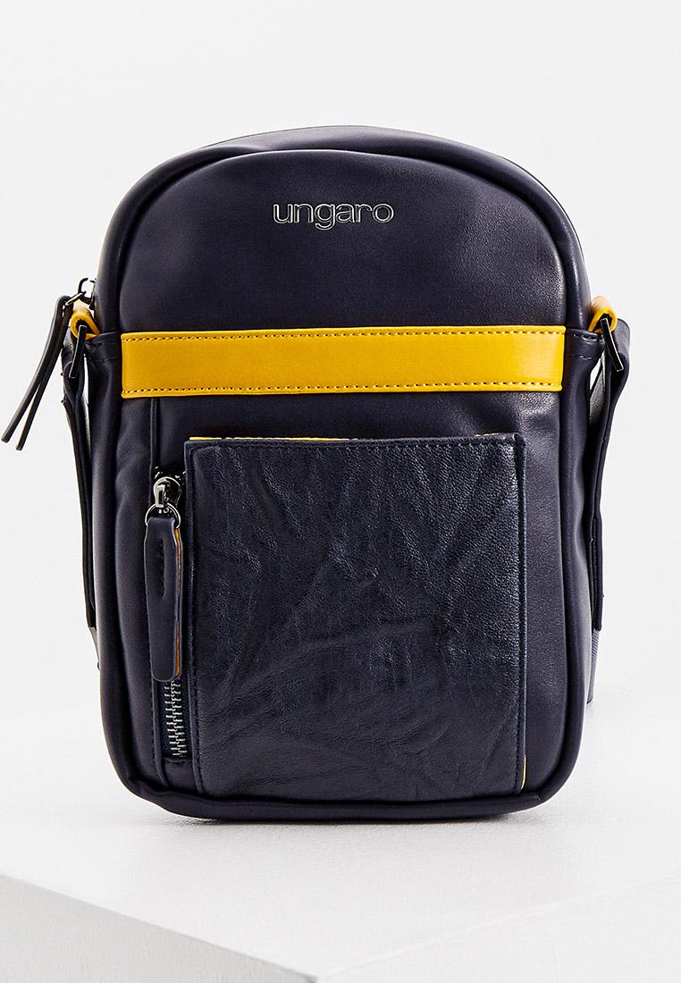 Сумка UNGARO UBGS004006