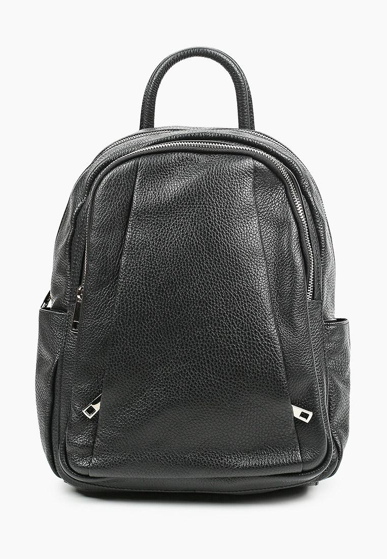 Городской рюкзак Giulia Monti GM1056