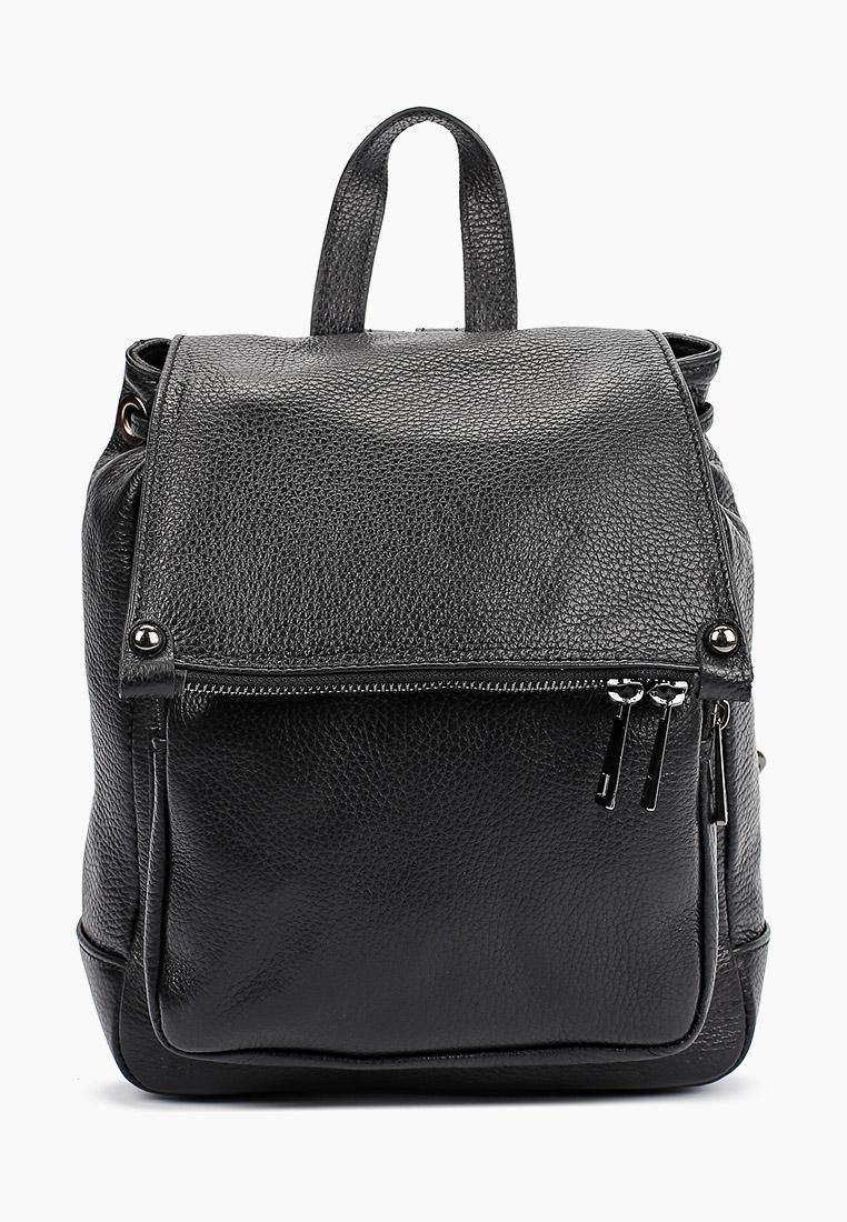 Городской рюкзак Giulia Monti GM1181