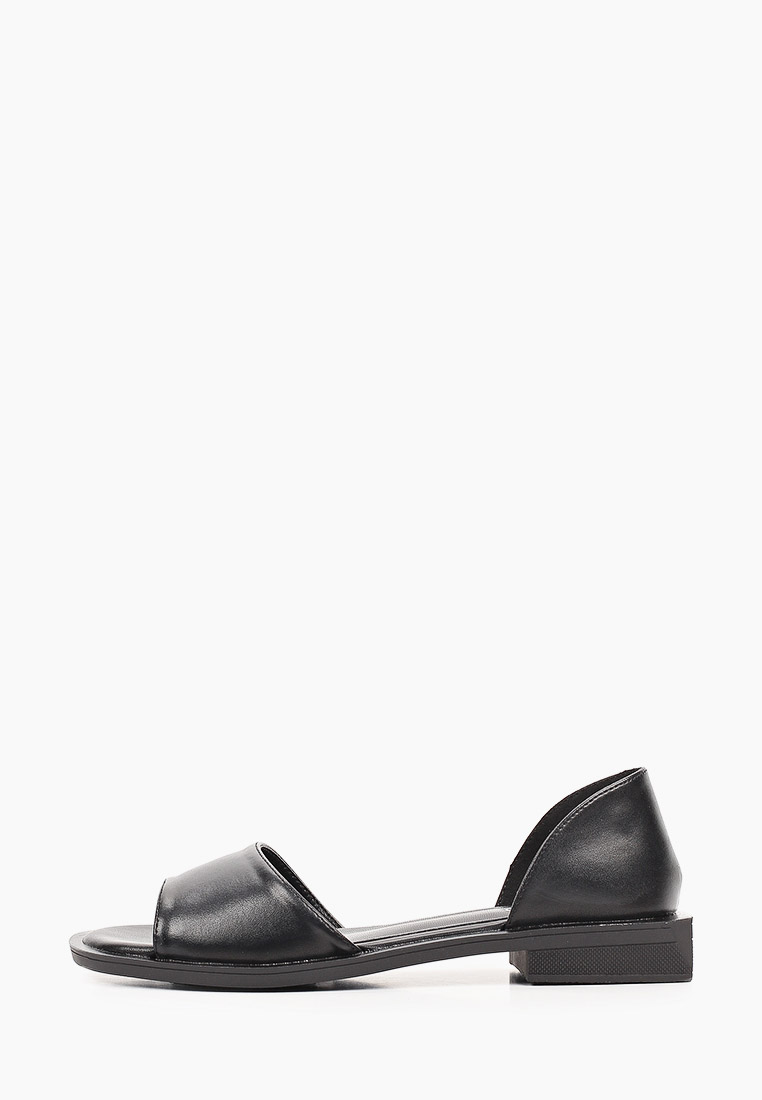Женские сандалии Rita Bravuro A21-H397-1: изображение 1