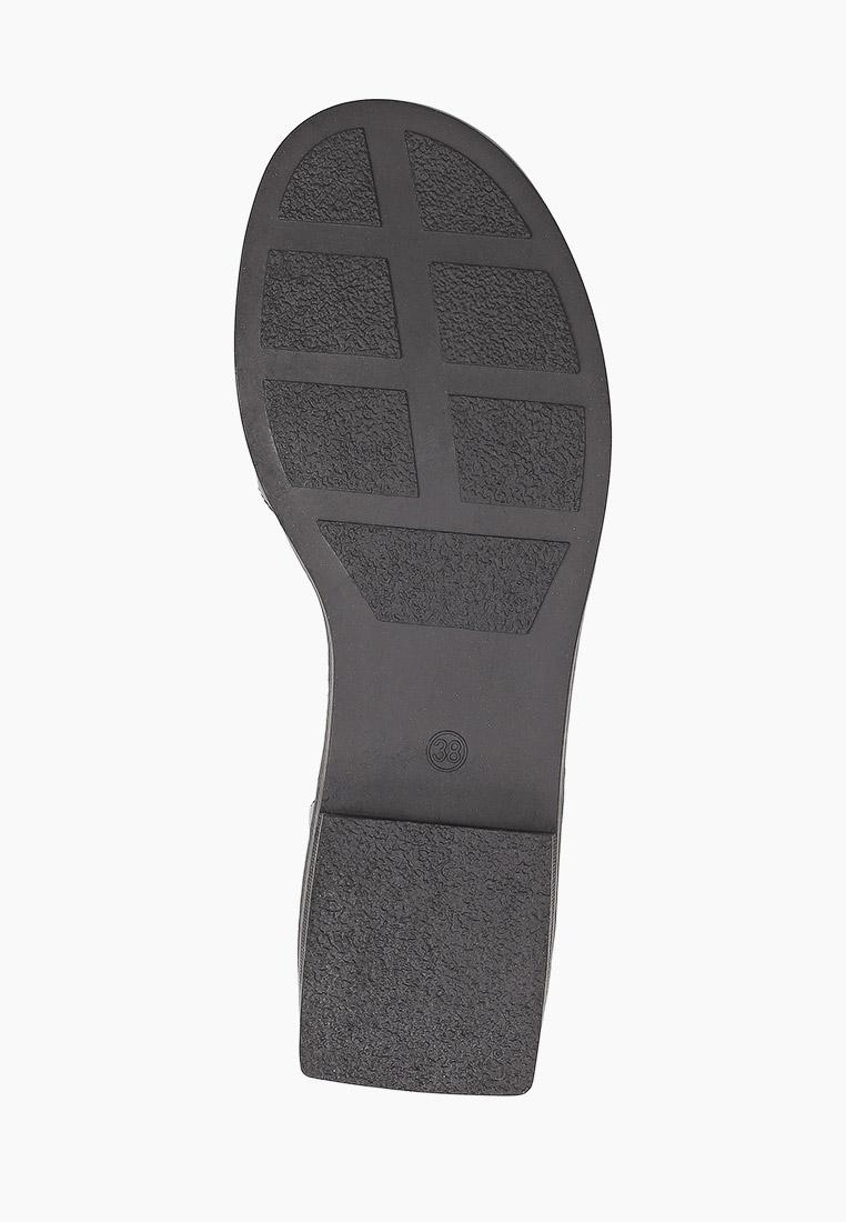 Женские сандалии Rita Bravuro A21-H397-1: изображение 5