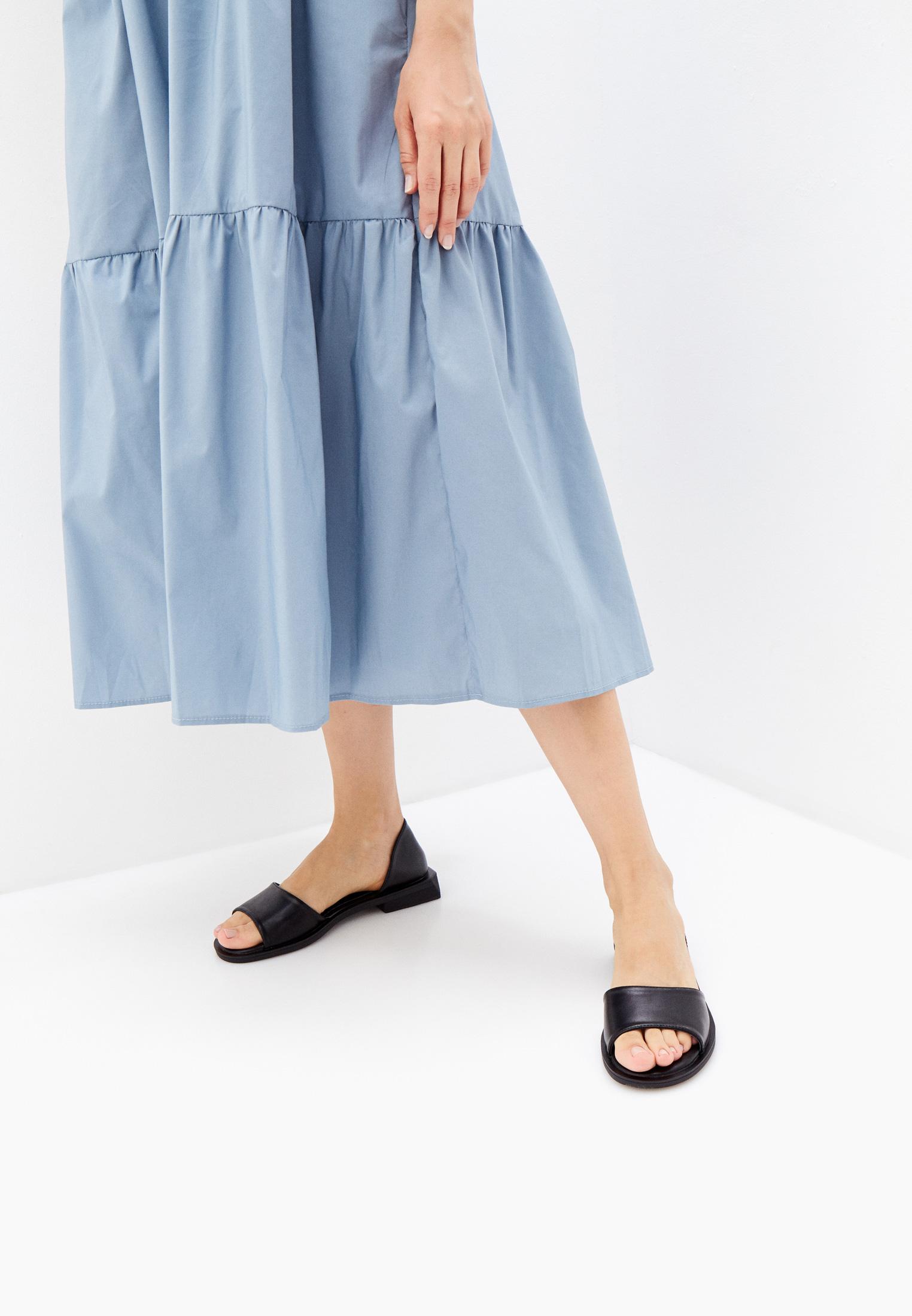 Женские сандалии Rita Bravuro A21-H397-1: изображение 6