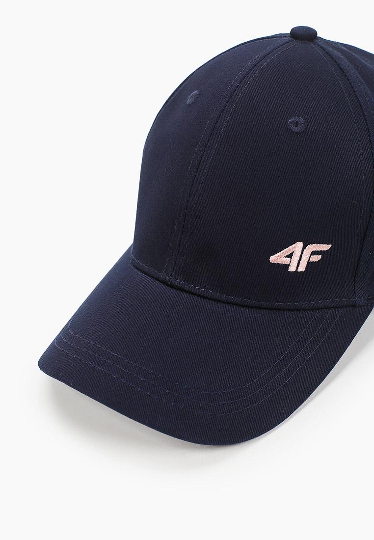 4F H4L21-CAM002: изображение 3