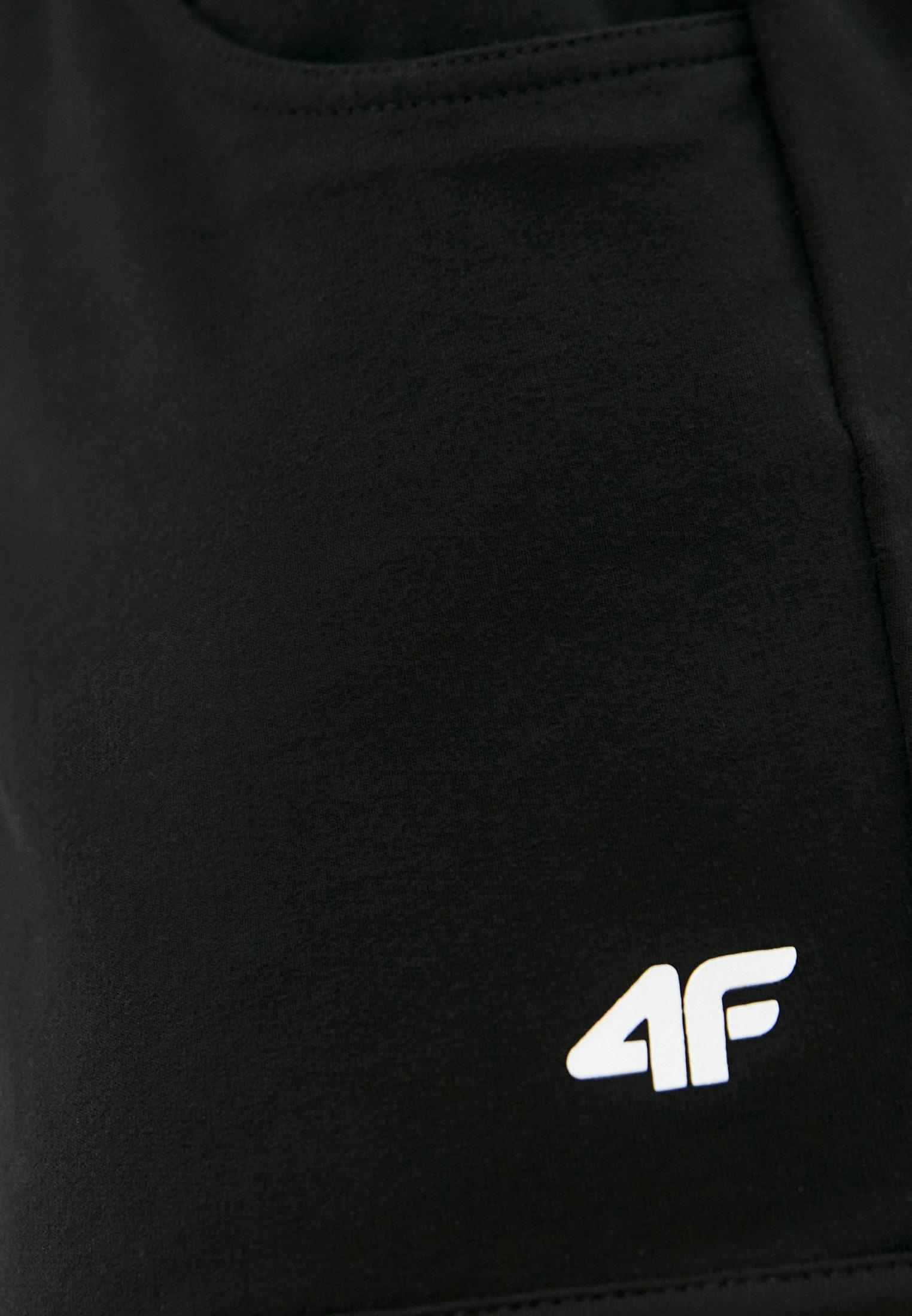 4F NOSH4-SKDD001: изображение 4