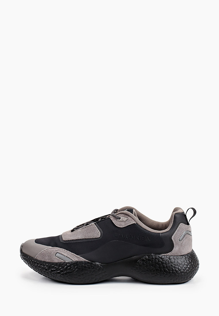 Мужские кроссовки Calvin Klein Jeans YM0YM00042