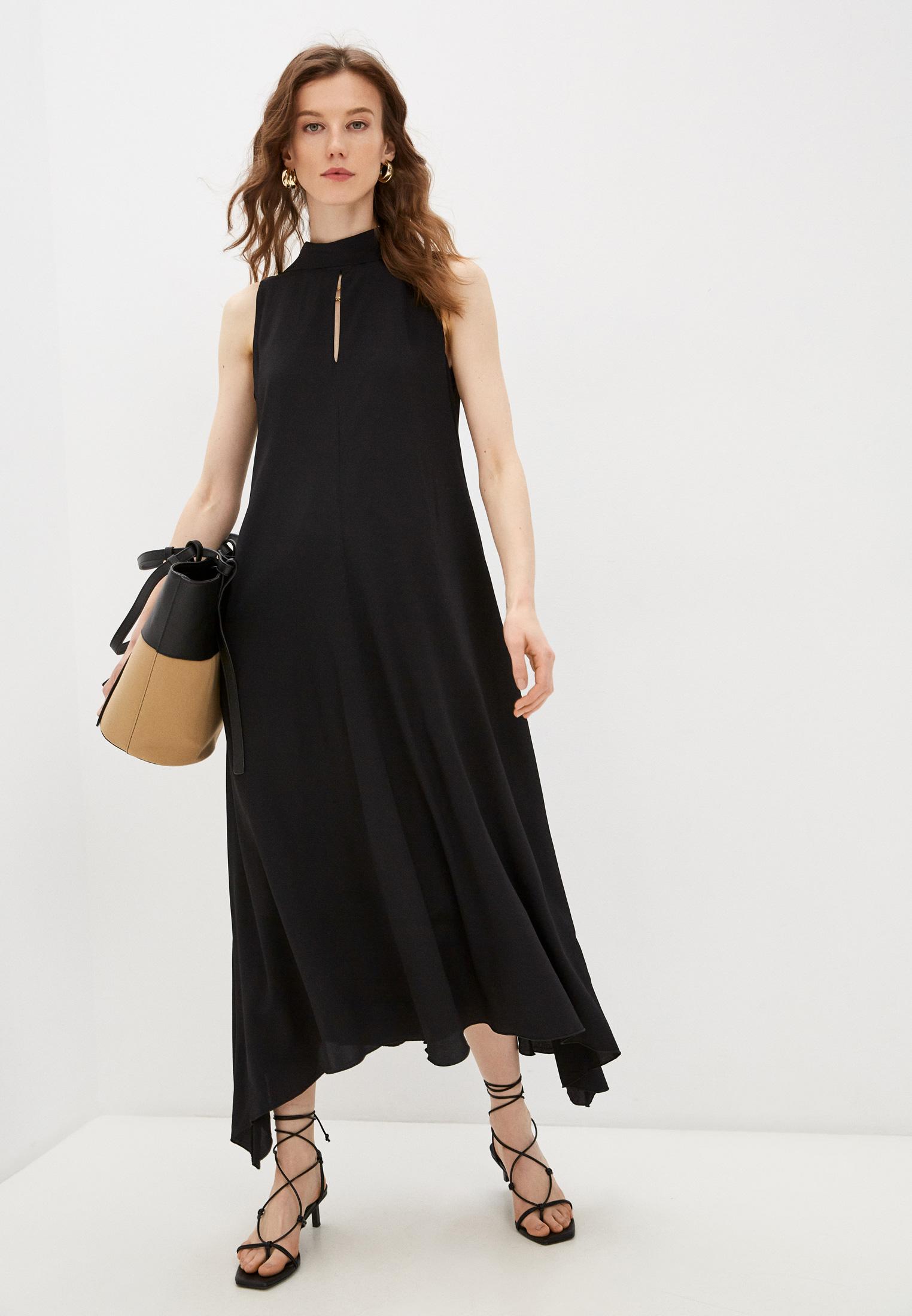 Повседневное платье BRIAN DALES AW615ST8377: изображение 1