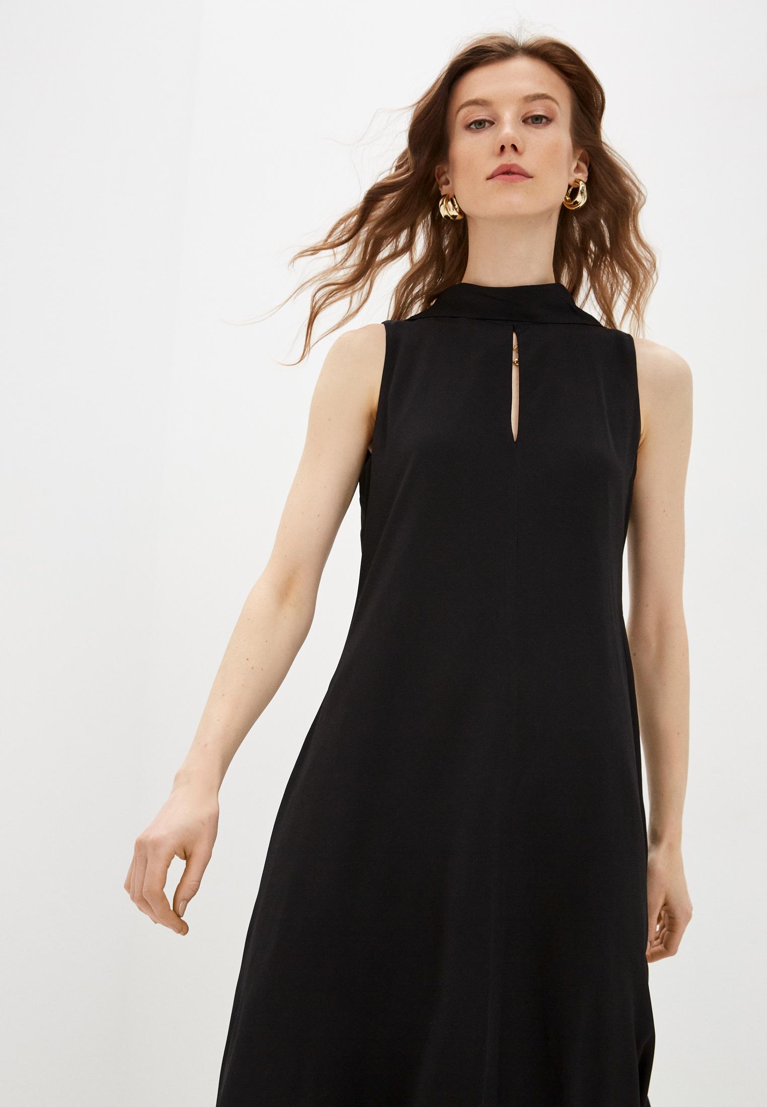 Повседневное платье BRIAN DALES AW615ST8377: изображение 3