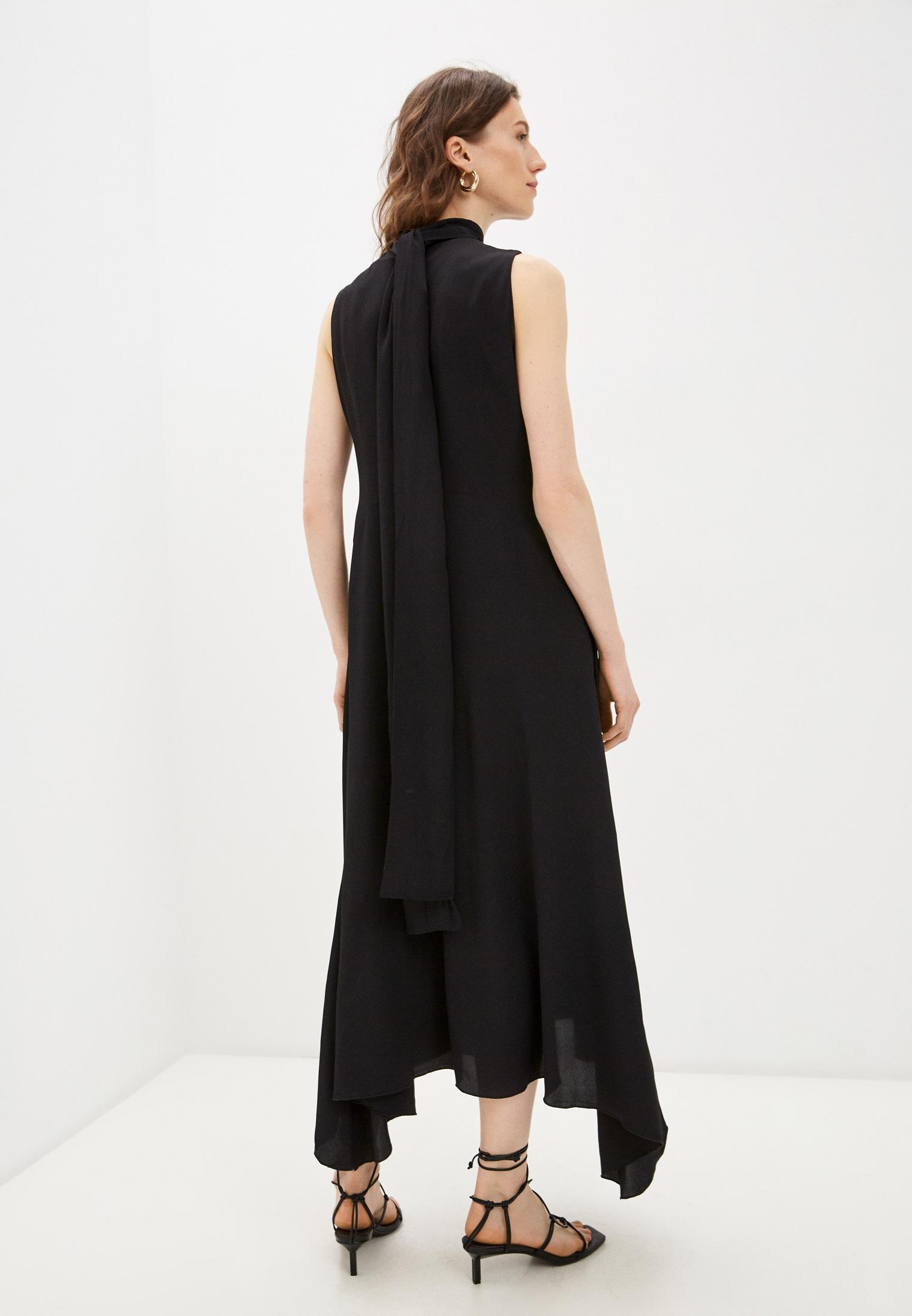 Повседневное платье BRIAN DALES AW615ST8377: изображение 4