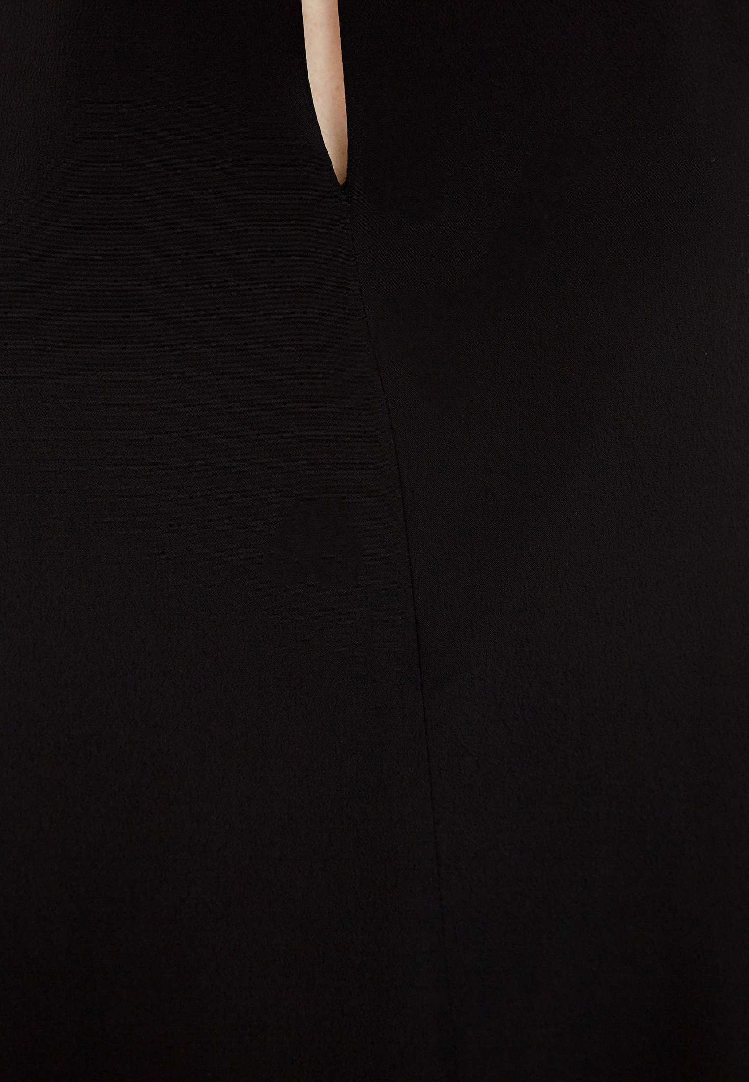 Повседневное платье BRIAN DALES AW615ST8377: изображение 5