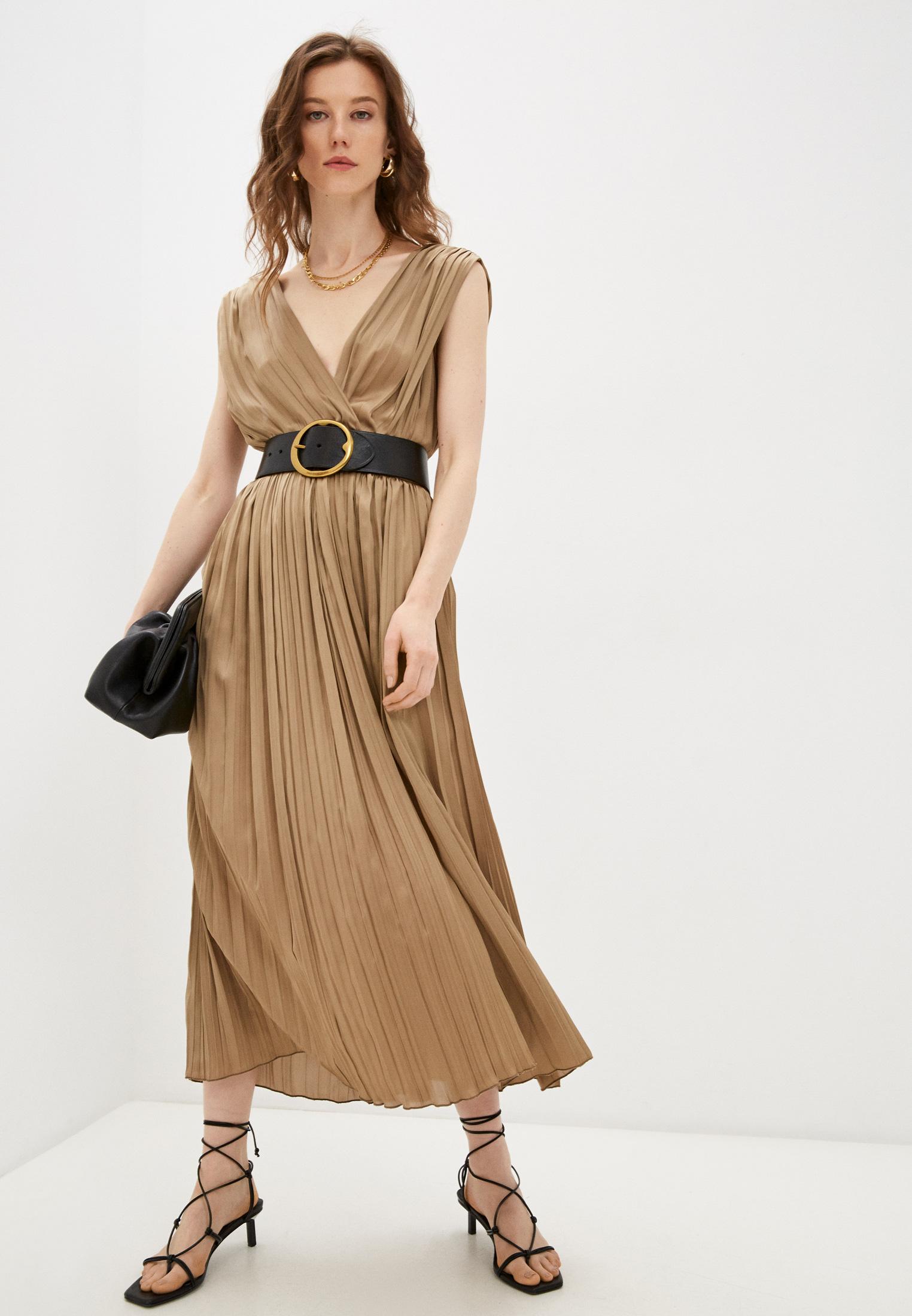 Повседневное платье BRIAN DALES AW632ST8380