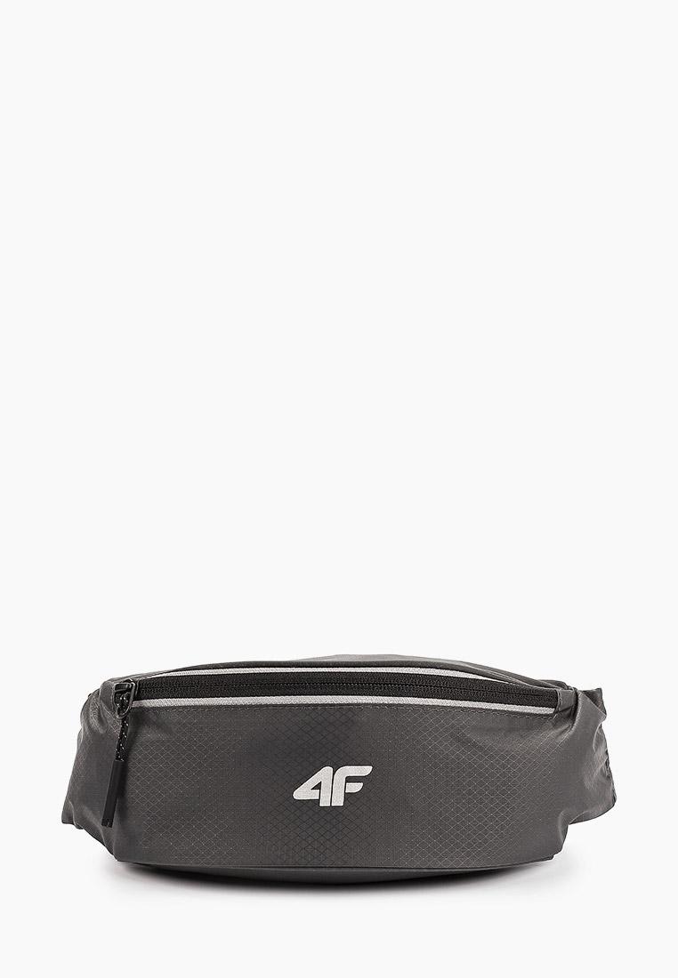 4F H4L21-AKB004: изображение 1