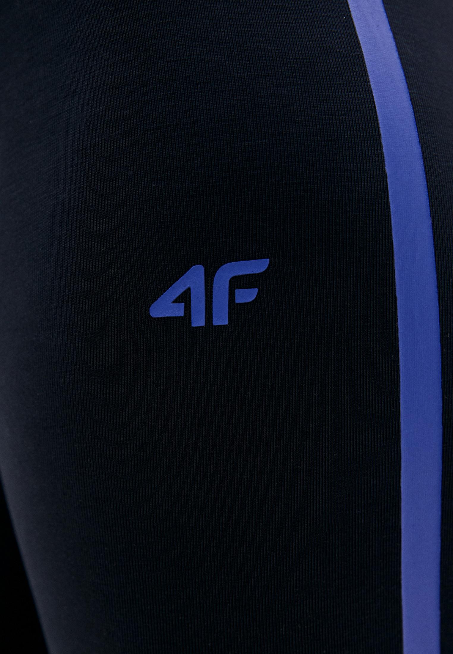 4F H4L21-LEG013: изображение 4