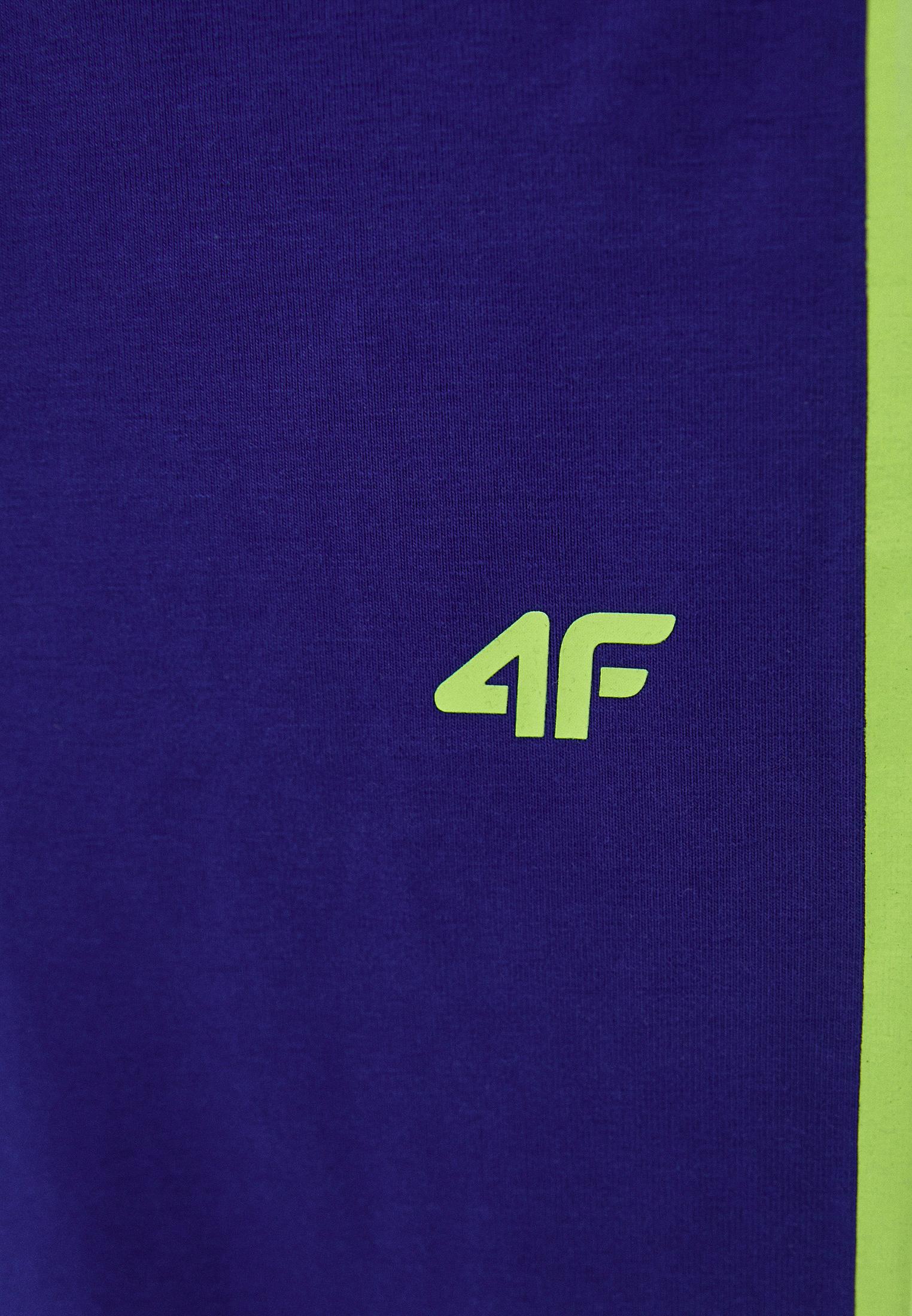 4F H4L21-LEG013: изображение 8