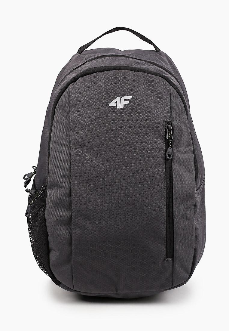 Спортивный рюкзак 4F (4Ф) H4L21-PCU003: изображение 1