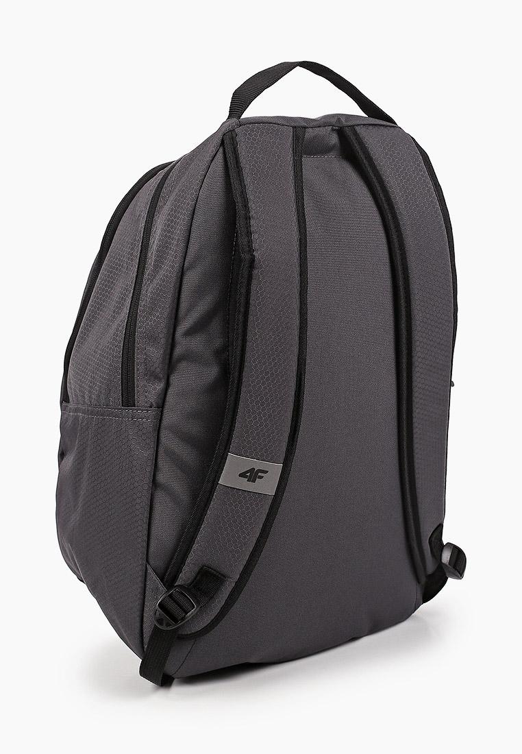 Спортивный рюкзак 4F (4Ф) H4L21-PCU003: изображение 2