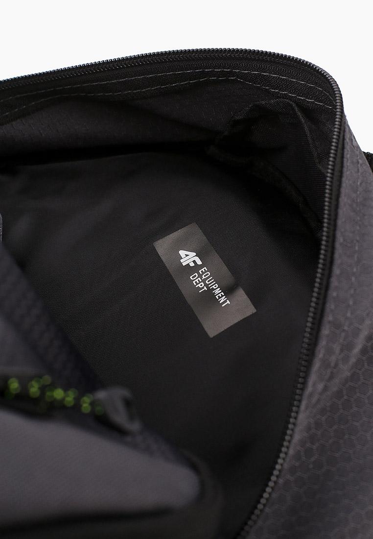 Спортивный рюкзак 4F (4Ф) H4L21-PCU003: изображение 3