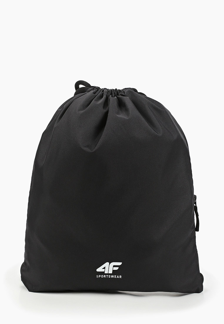 Рюкзак 4F Рюкзак 4F