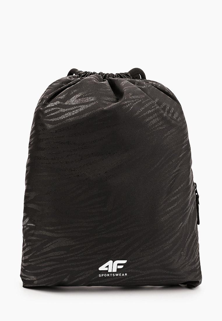 4F H4L21-PCU005: изображение 1